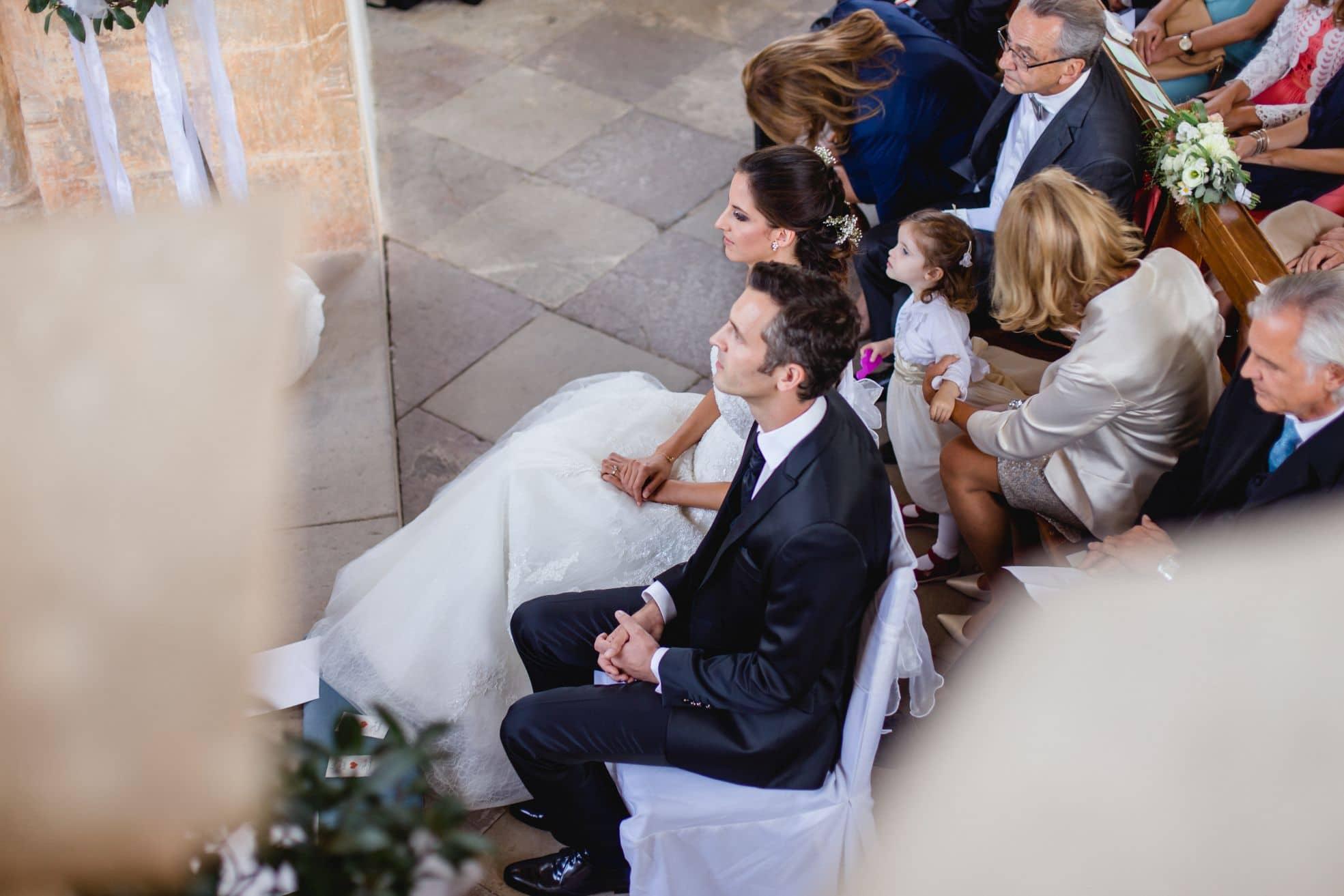 Million Memories_V&F_Hochzeitsfotograf_Schlosshochzeit_Liebenstein_Wedding_Castle_128