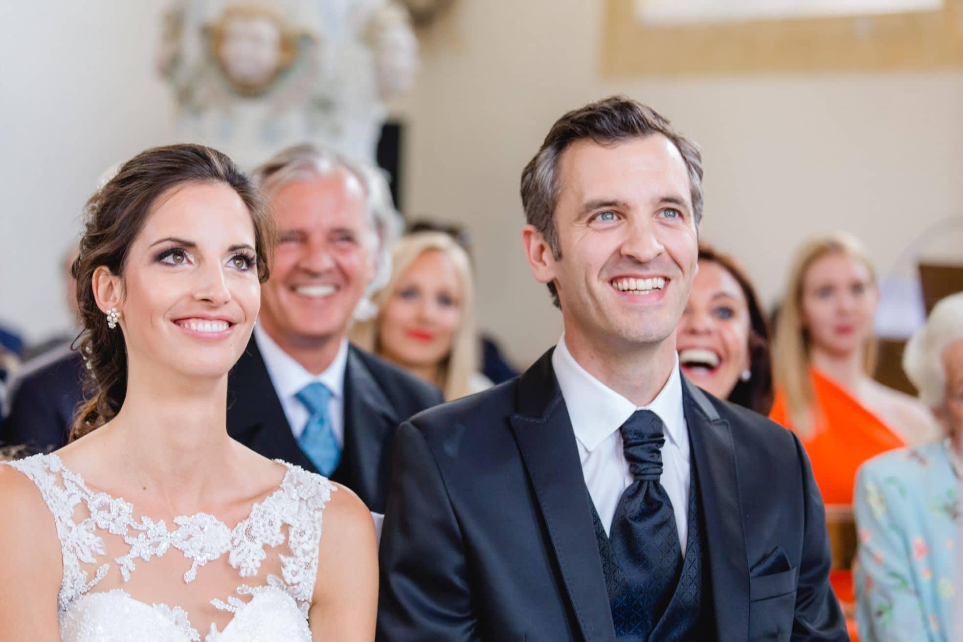 Million Memories_V&F_Hochzeitsfotograf_Schlosshochzeit_Liebenstein_Wedding_Castle_129