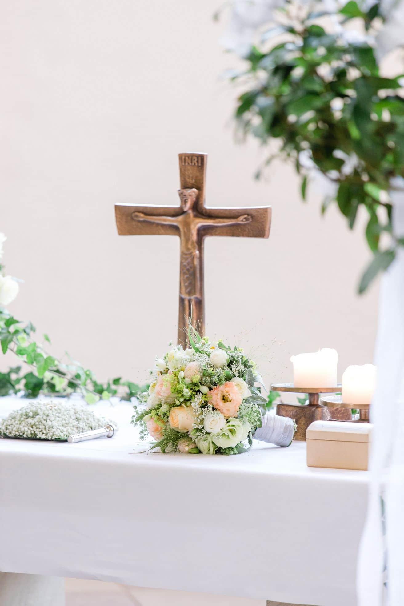 Million Memories_V&F_Hochzeitsfotograf_Schlosshochzeit_Liebenstein_Wedding_Castle_130