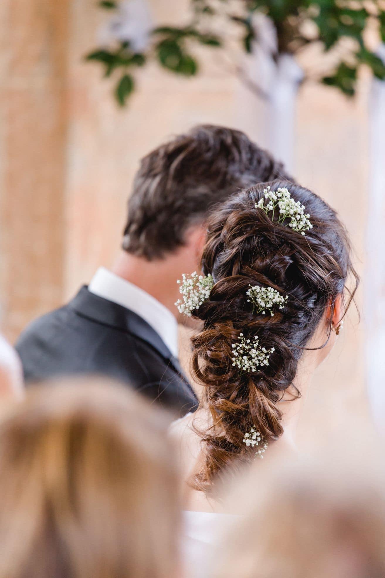 Million Memories_V&F_Hochzeitsfotograf_Schlosshochzeit_Liebenstein_Wedding_Castle_131