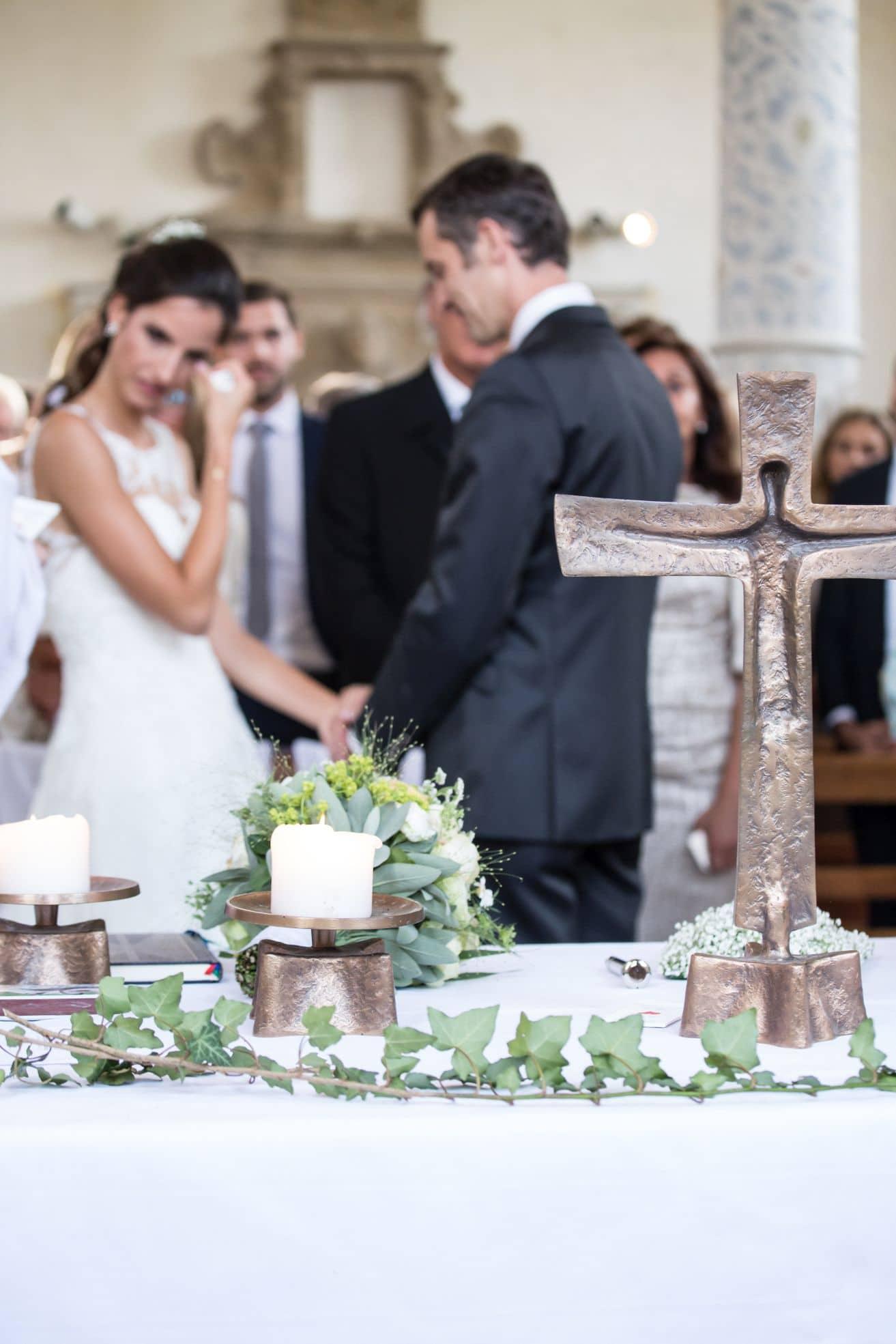 Million Memories_V&F_Hochzeitsfotograf_Schlosshochzeit_Liebenstein_Wedding_Castle_134