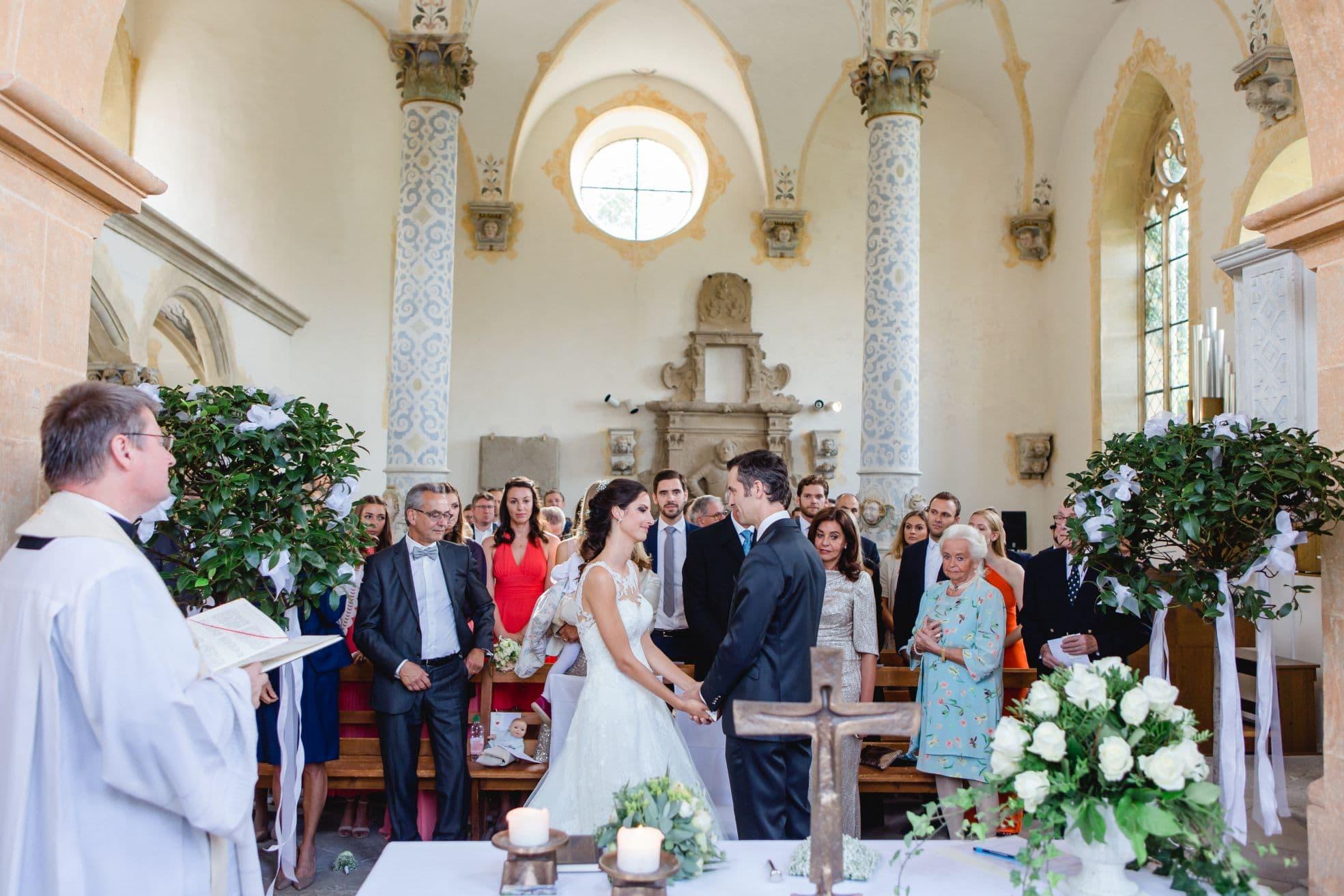 Million Memories_V&F_Hochzeitsfotograf_Schlosshochzeit_Liebenstein_Wedding_Castle_137