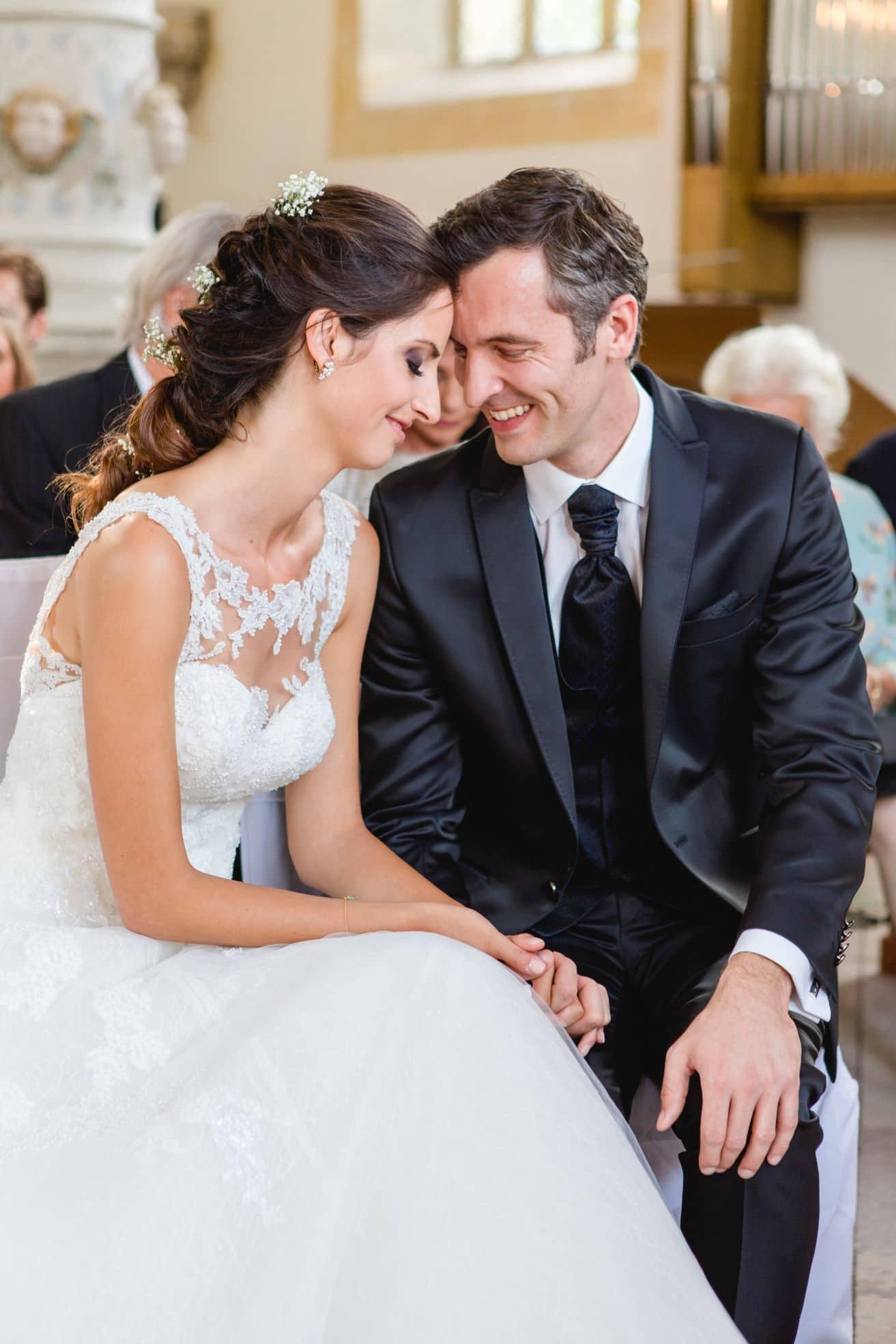 Million Memories_V&F_Hochzeitsfotograf_Schlosshochzeit_Liebenstein_Wedding_Castle_138