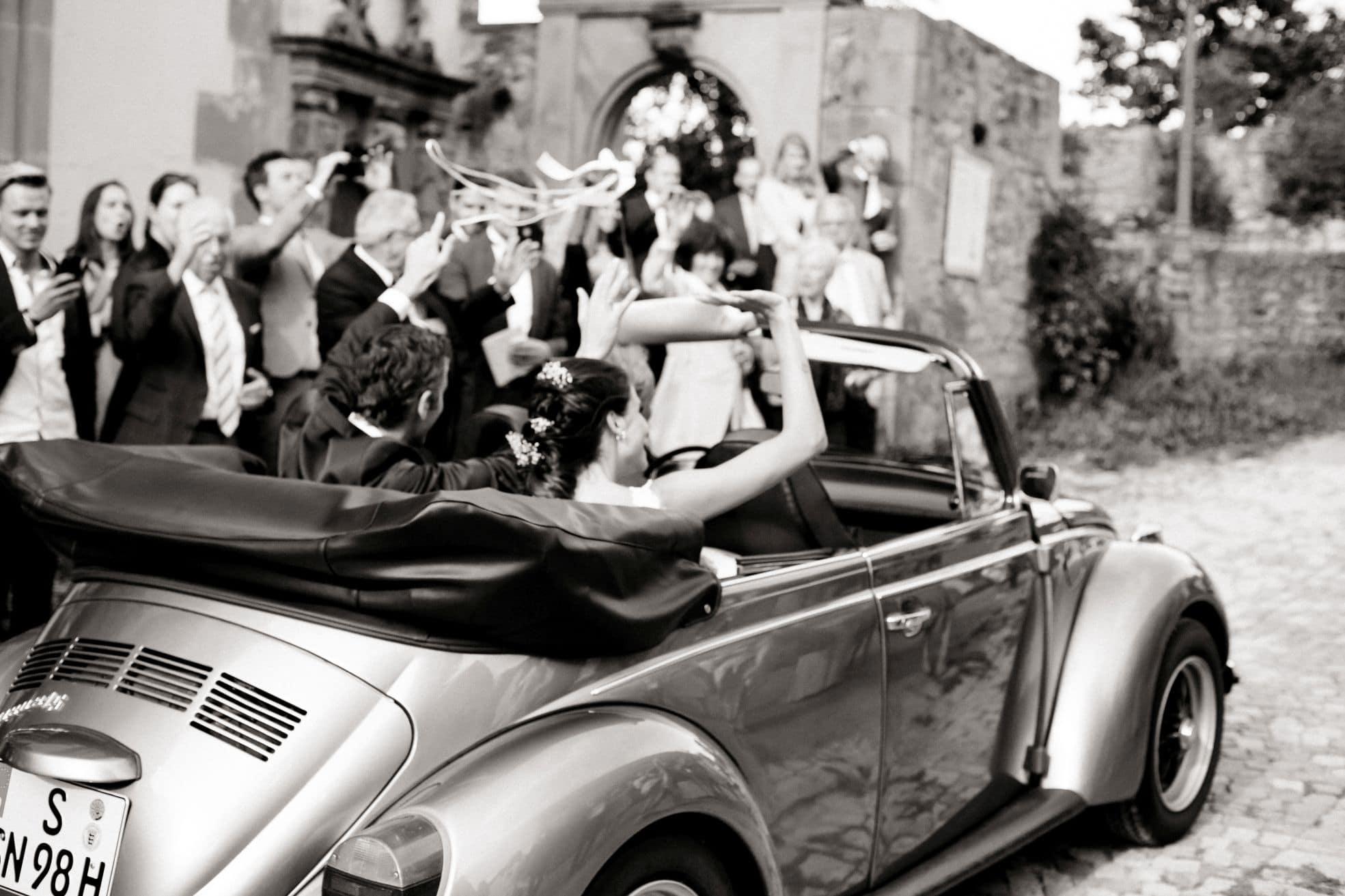 Million Memories_V&F_Hochzeitsfotograf_Schlosshochzeit_Liebenstein_Wedding_Castle_140