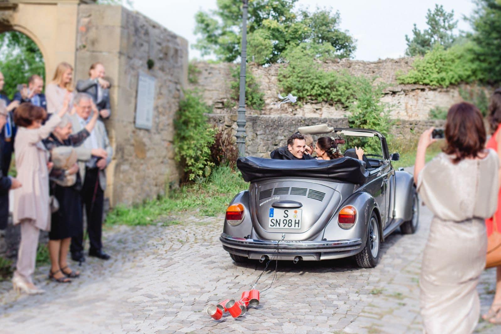 Million Memories_V&F_Hochzeitsfotograf_Schlosshochzeit_Liebenstein_Wedding_Castle_141