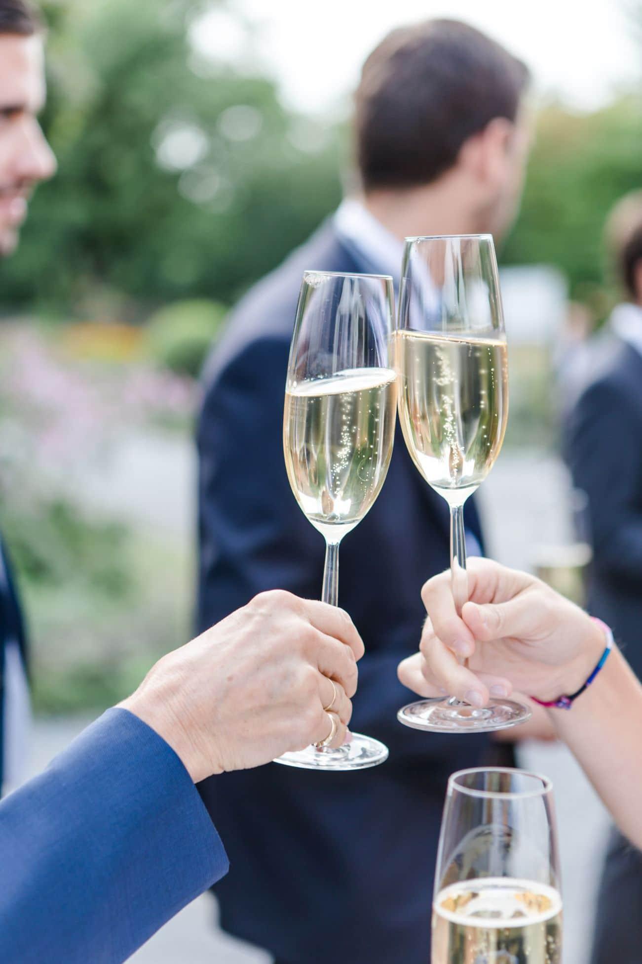 Million Memories_V&F_Hochzeitsfotograf_Schlosshochzeit_Liebenstein_Wedding_Castle_144