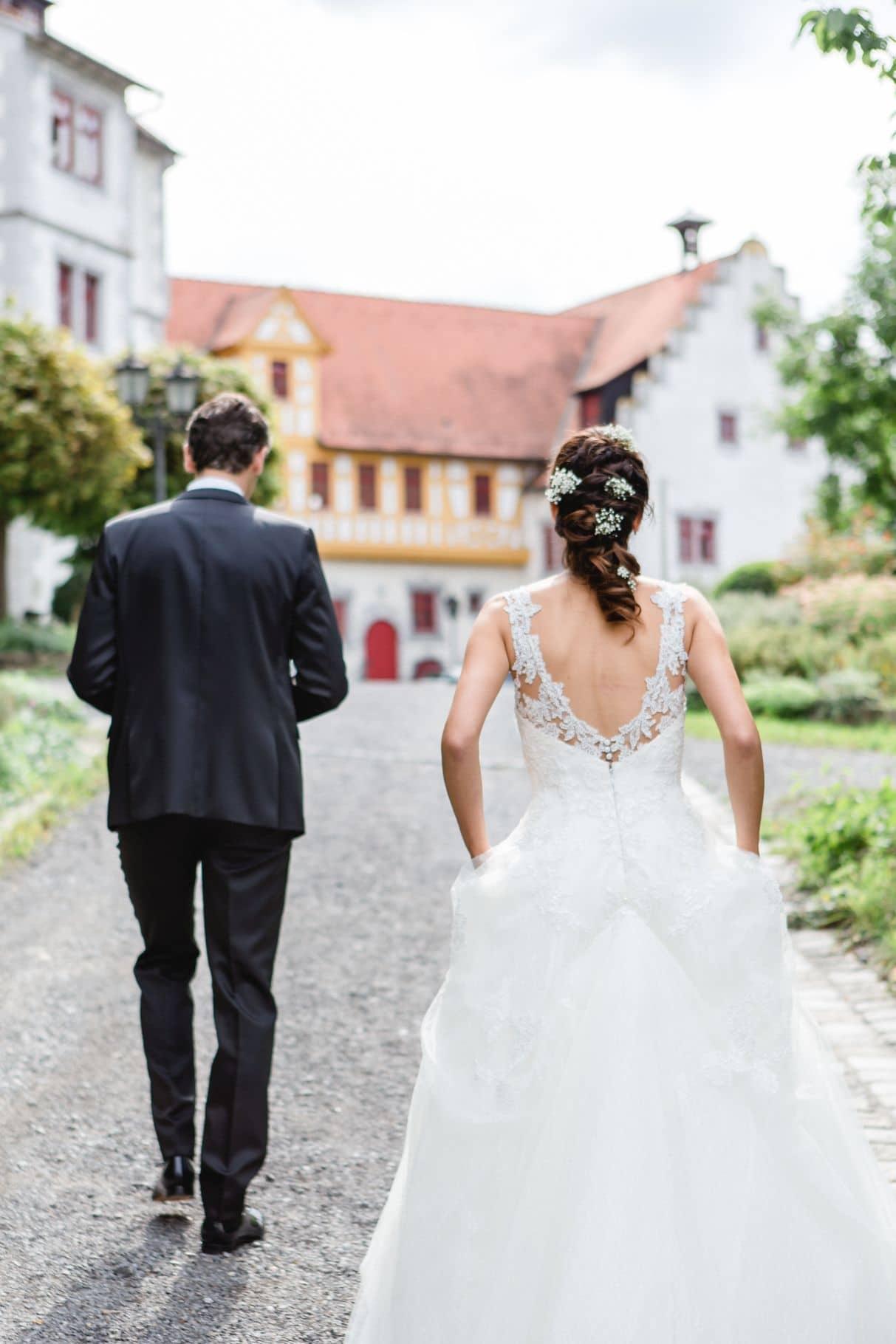Million Memories_V&F_Hochzeitsfotograf_Schlosshochzeit_Liebenstein_Wedding_Castle_145