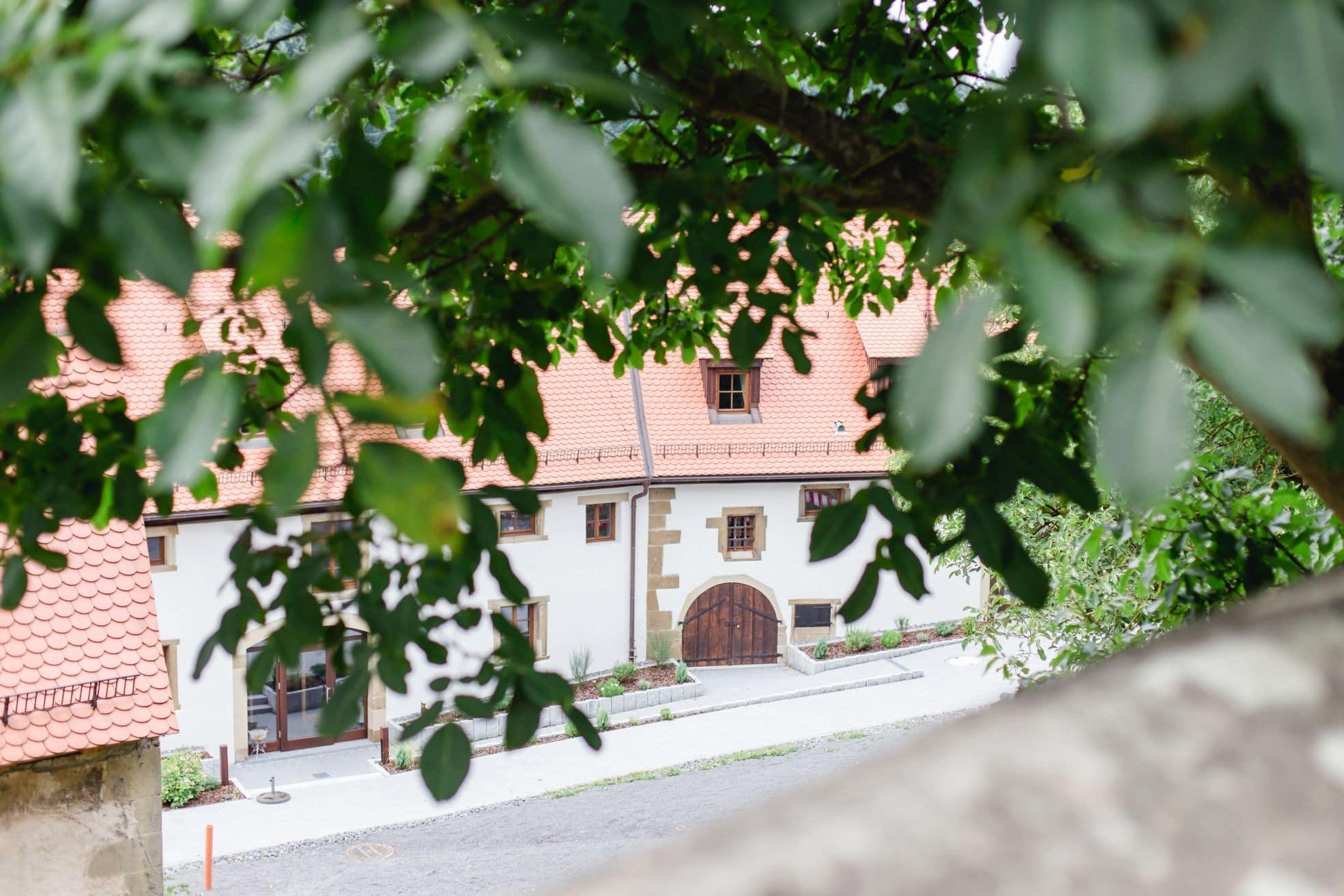 Million Memories_V&F_Hochzeitsfotograf_Schlosshochzeit_Liebenstein_Wedding_Castle_146