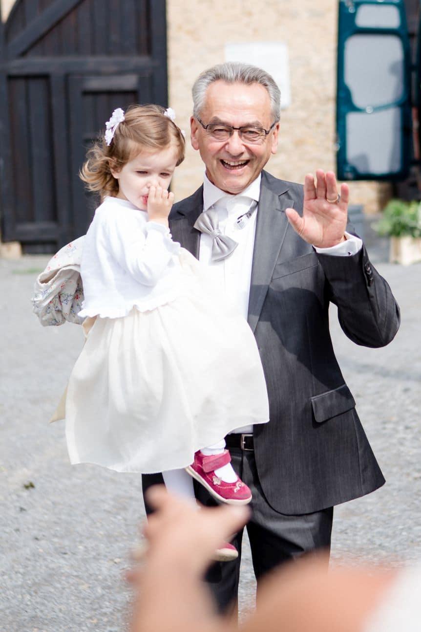 Million Memories_V&F_Hochzeitsfotograf_Schlosshochzeit_Liebenstein_Wedding_Castle_150