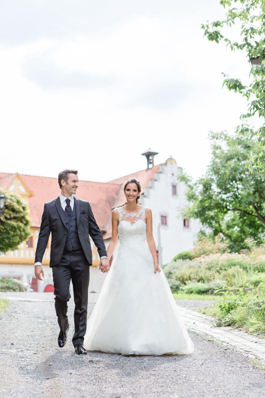 Million Memories_V&F_Hochzeitsfotograf_Schlosshochzeit_Liebenstein_Wedding_Castle_151