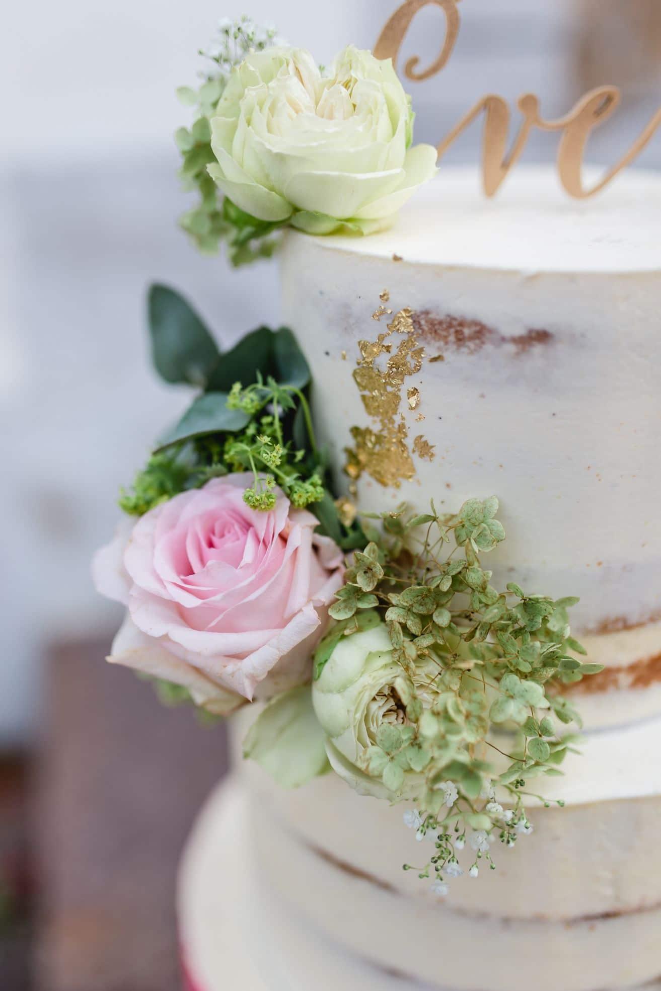 Million Memories_V&F_Hochzeitsfotograf_Schlosshochzeit_Liebenstein_Wedding_Castle_166