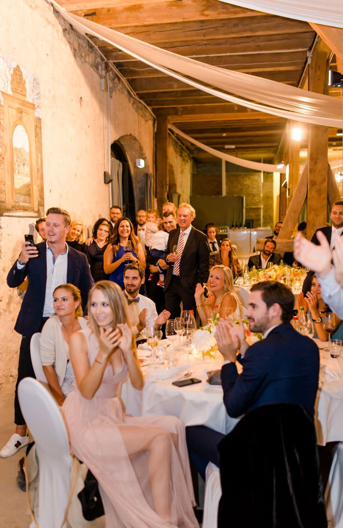 Million Memories_V&F_Hochzeitsfotograf_Schlosshochzeit_Liebenstein_Wedding_Castle_171