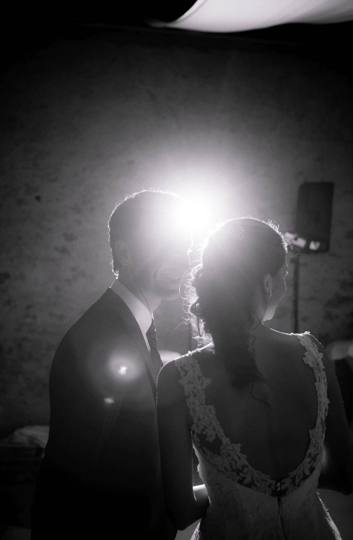 Million Memories_V&F_Hochzeitsfotograf_Schlosshochzeit_Liebenstein_Wedding_Castle_172