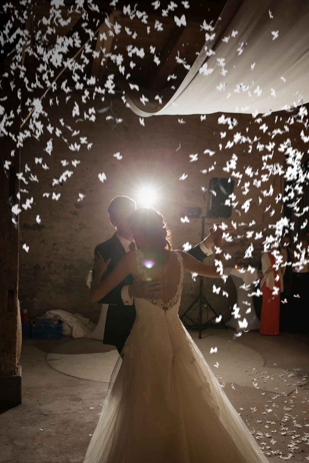 Million Memories_V&F_Hochzeitsfotograf_Schlosshochzeit_Liebenstein_Wedding_Castle_173