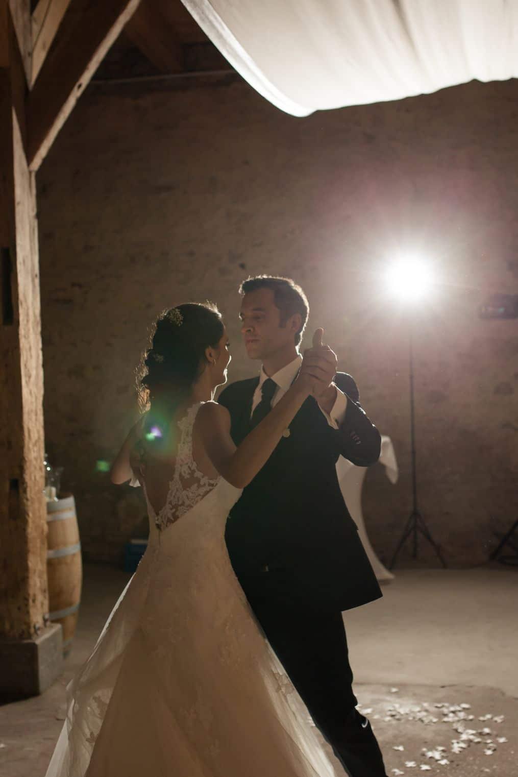 Million Memories_V&F_Hochzeitsfotograf_Schlosshochzeit_Liebenstein_Wedding_Castle_175