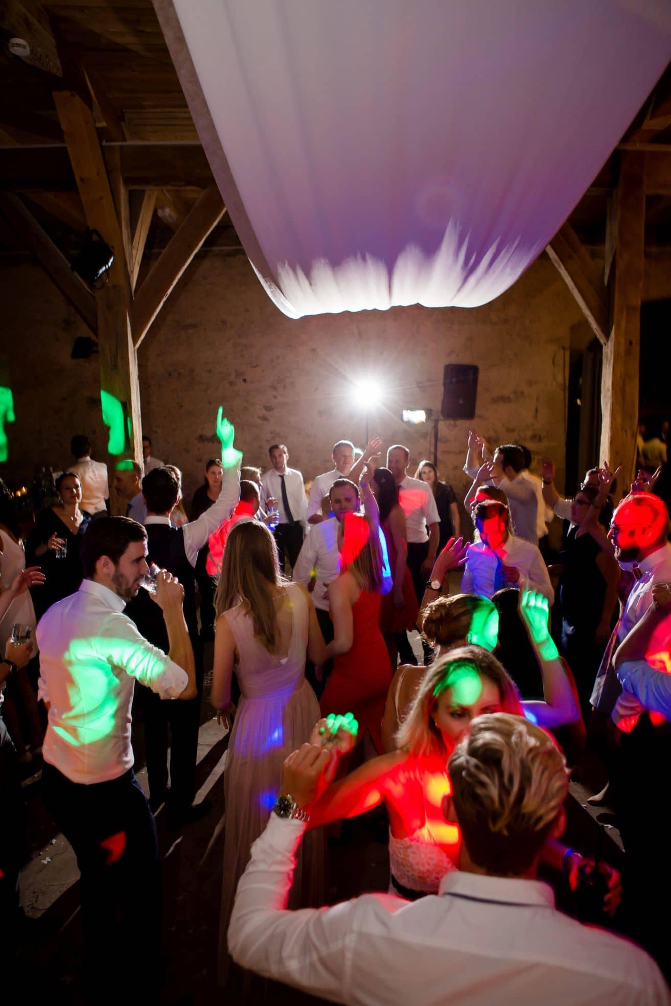 Million Memories_V&F_Hochzeitsfotograf_Schlosshochzeit_Liebenstein_Wedding_Castle_176
