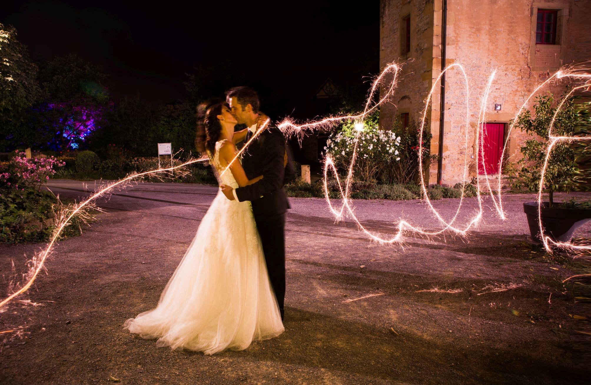 Million Memories_V&F_Hochzeitsfotograf_Schlosshochzeit_Liebenstein_Wedding_Castle_176_1