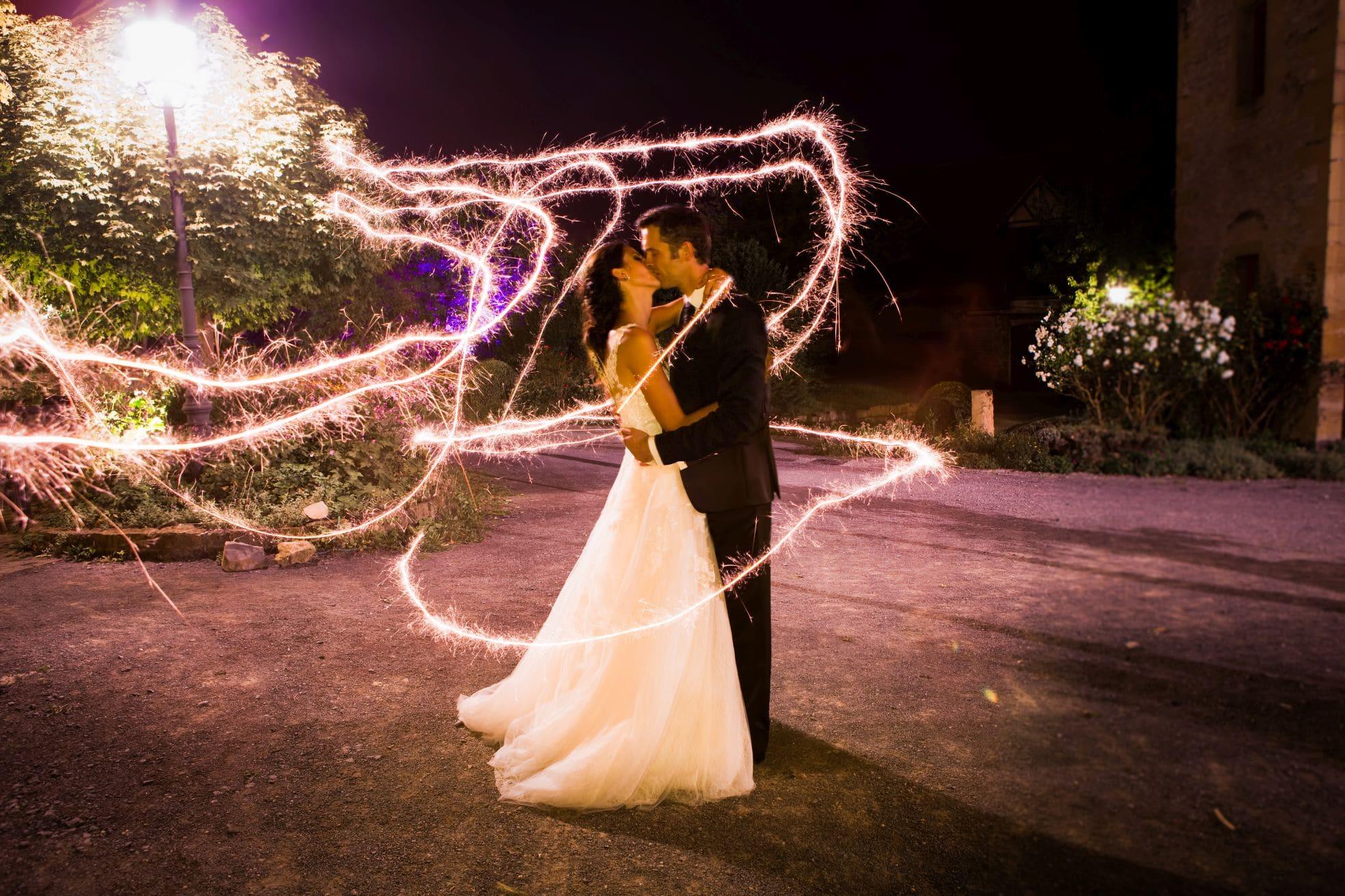 Million Memories_V&F_Hochzeitsfotograf_Schlosshochzeit_Liebenstein_Wedding_Castle_178