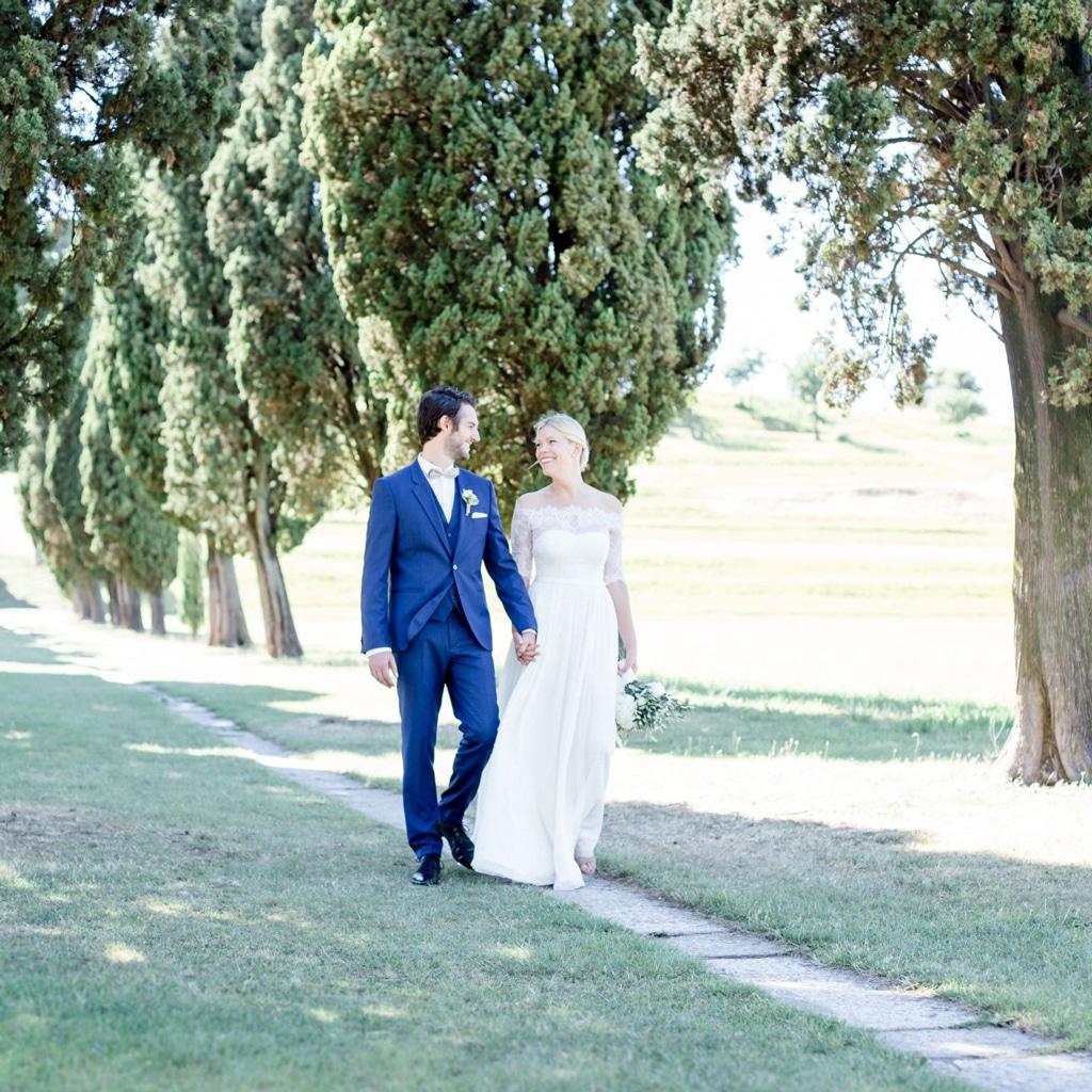 Million-Memories_A&D_Hochzeitsfotograf_Schlosshochzeit_Toskana_Lago-Di-Como_Wedding_Tuscany_097_thumb