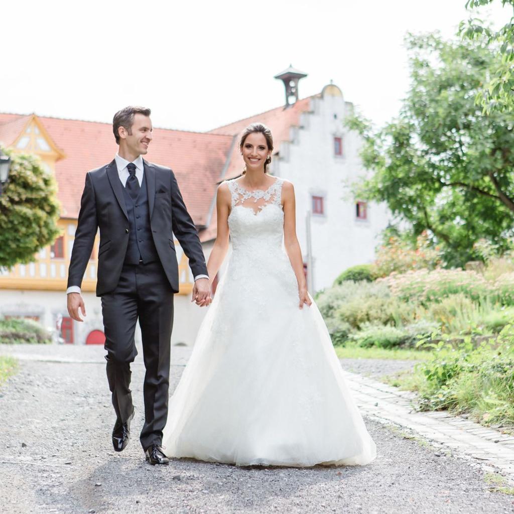 Million-Memories_V&F_Hochzeitsfotograf_Schlosshochzeit_Liebenstein_Wedding_Castle_151_thumb