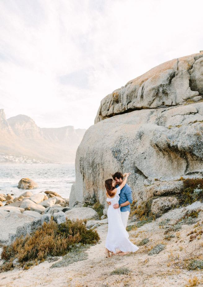 B_Million-Memories_Hochzeitsfotograf_-Wedding-photography_München_Kapstadt_Capetown_Julia_Ben