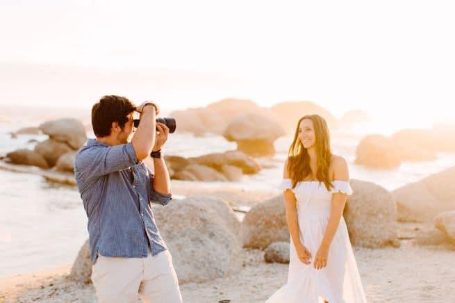 E_Million Memories_Hochzeitsfotograf_ Wedding photography_München_Kapstadt_Capetown_Julia_Ben