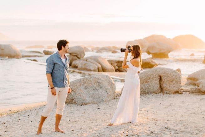 F_Million Memories_Hochzeitsfotograf_ Wedding photography_München_Kapstadt_Capetown_Julia_Ben
