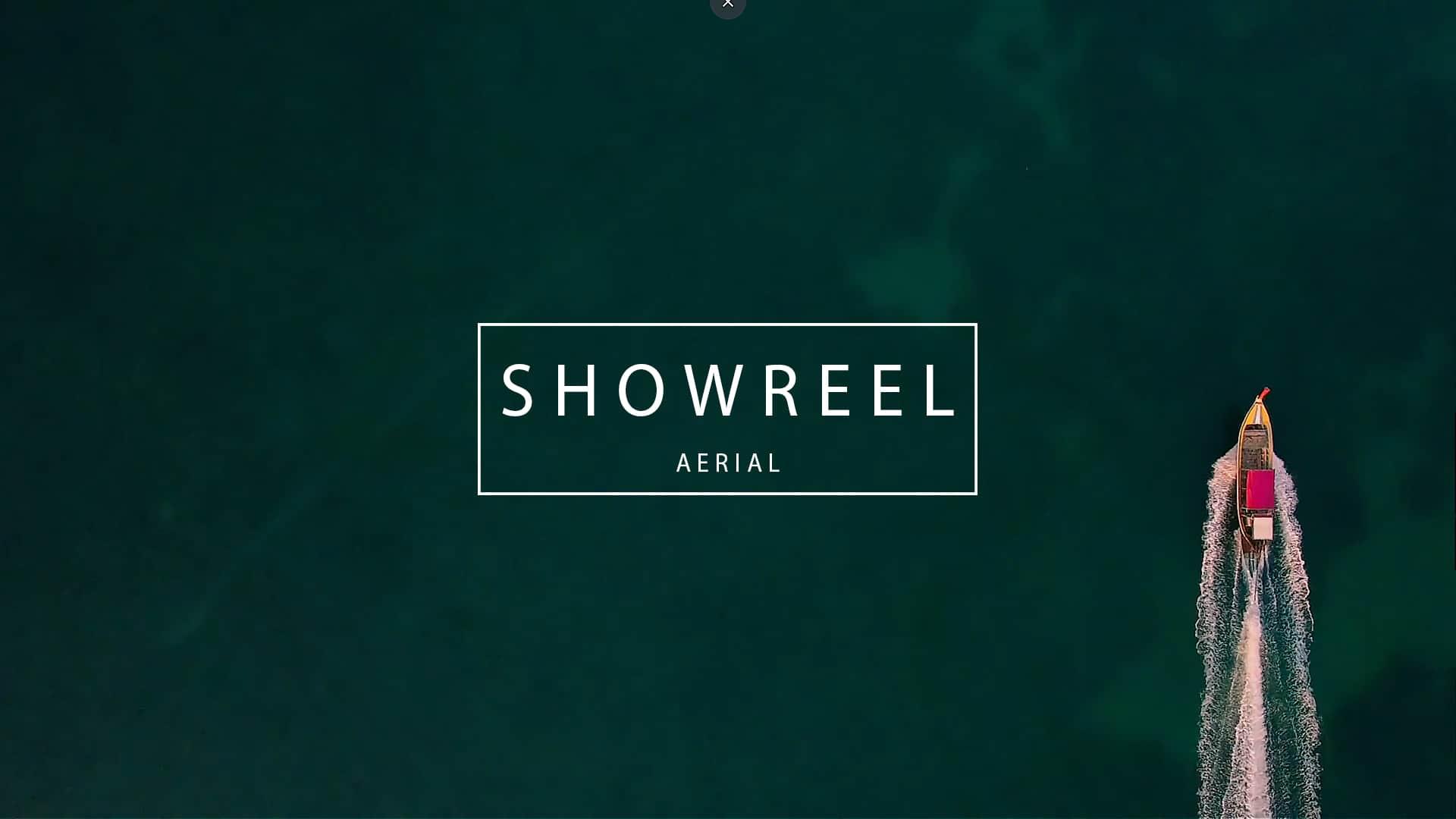 MM_Aerial-Showreel_vimeo