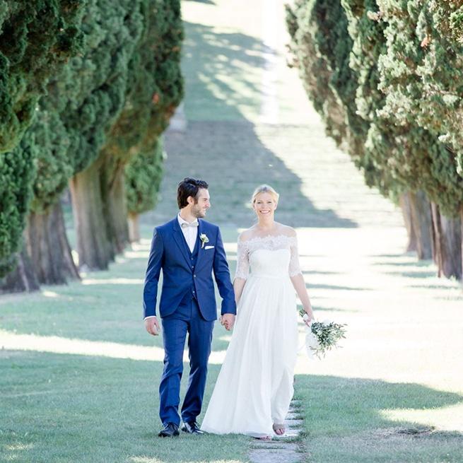 Million-Memories_A&D_Hochzeitsfotograf_Schlosshochzeit_Toskana_Lago-Di-Como_Wedding_Tuscany_square