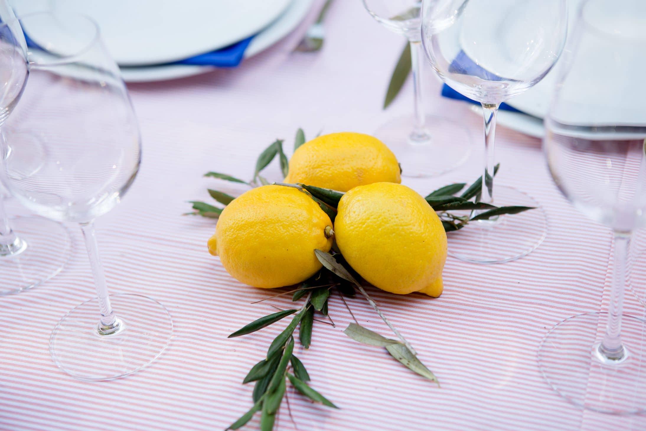 Million Memories_S&J_Hochzeitsfotograf_Mallorca_Spain_Wedding_Spanien Hochzeit_Balearen_Balearic islands_007