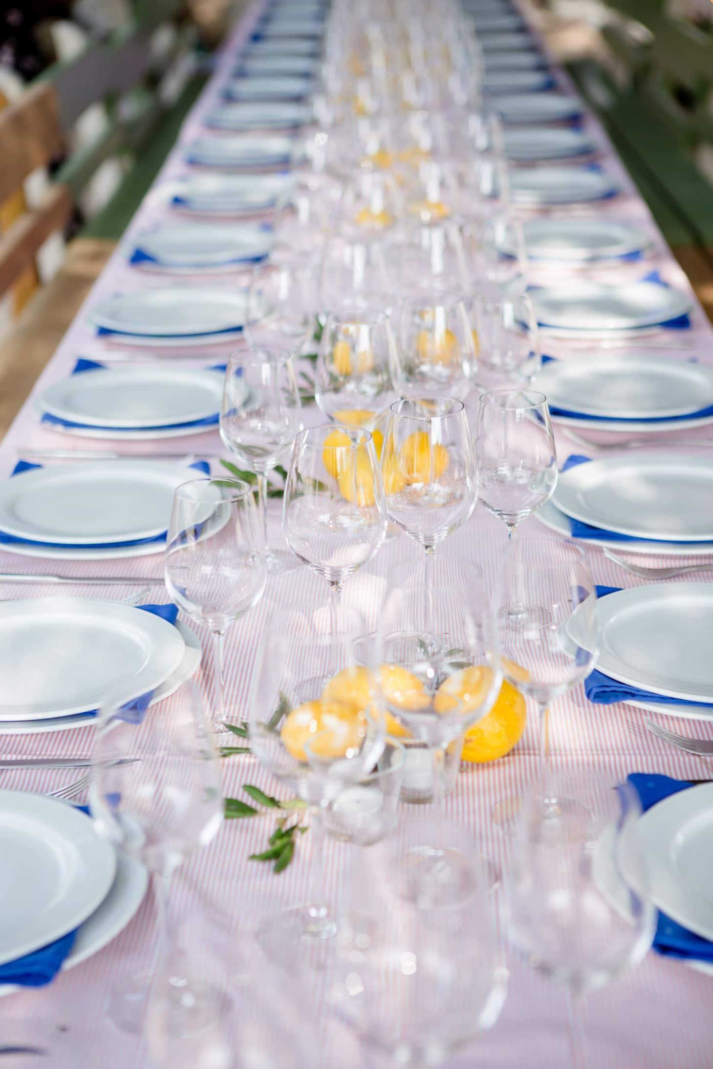 Million Memories_S&J_Hochzeitsfotograf_Mallorca_Spain_Wedding_Spanien Hochzeit_Balearen_Balearic islands_008