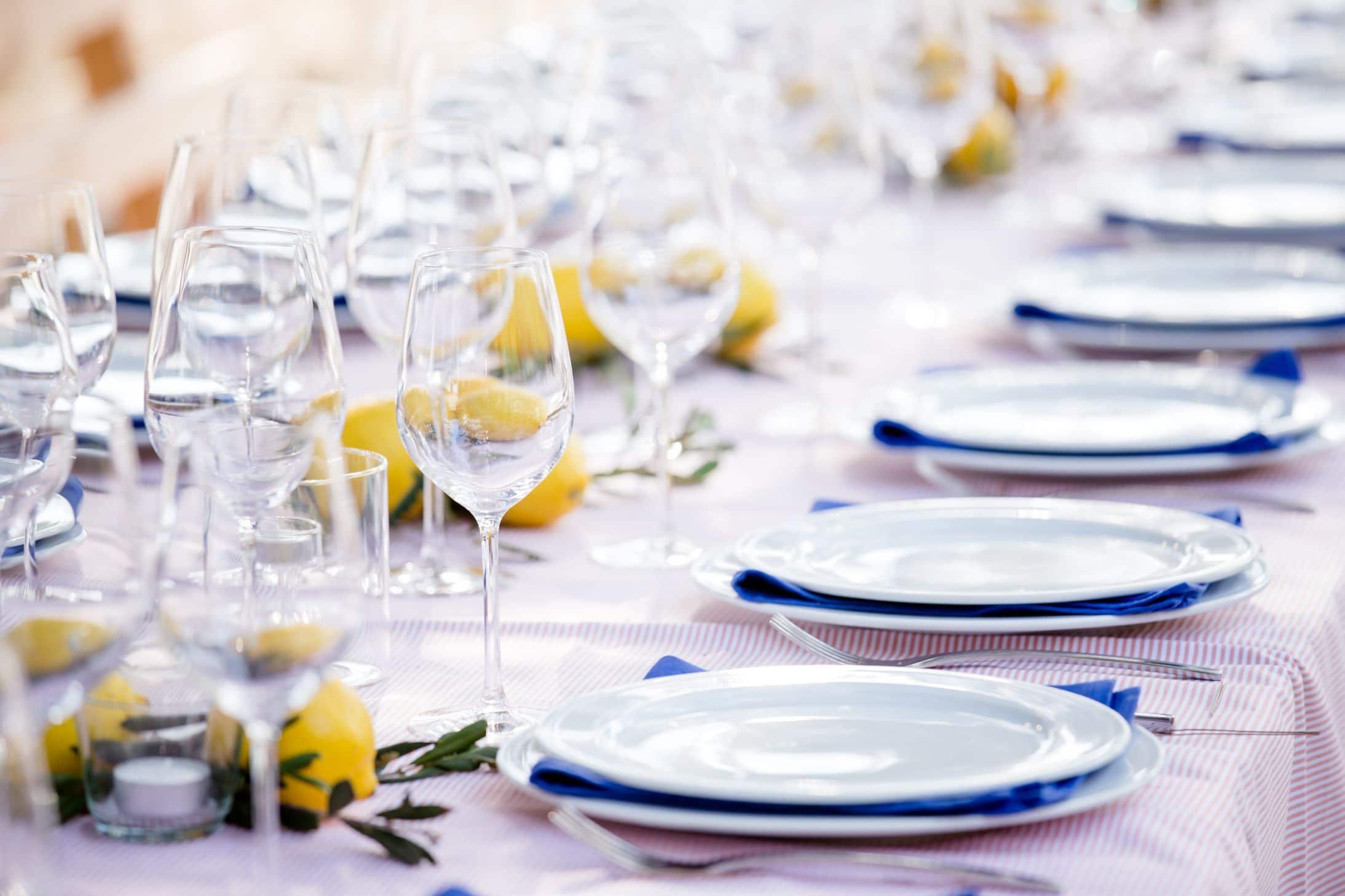 Million Memories_S&J_Hochzeitsfotograf_Mallorca_Spain_Wedding_Spanien Hochzeit_Balearen_Balearic islands_009