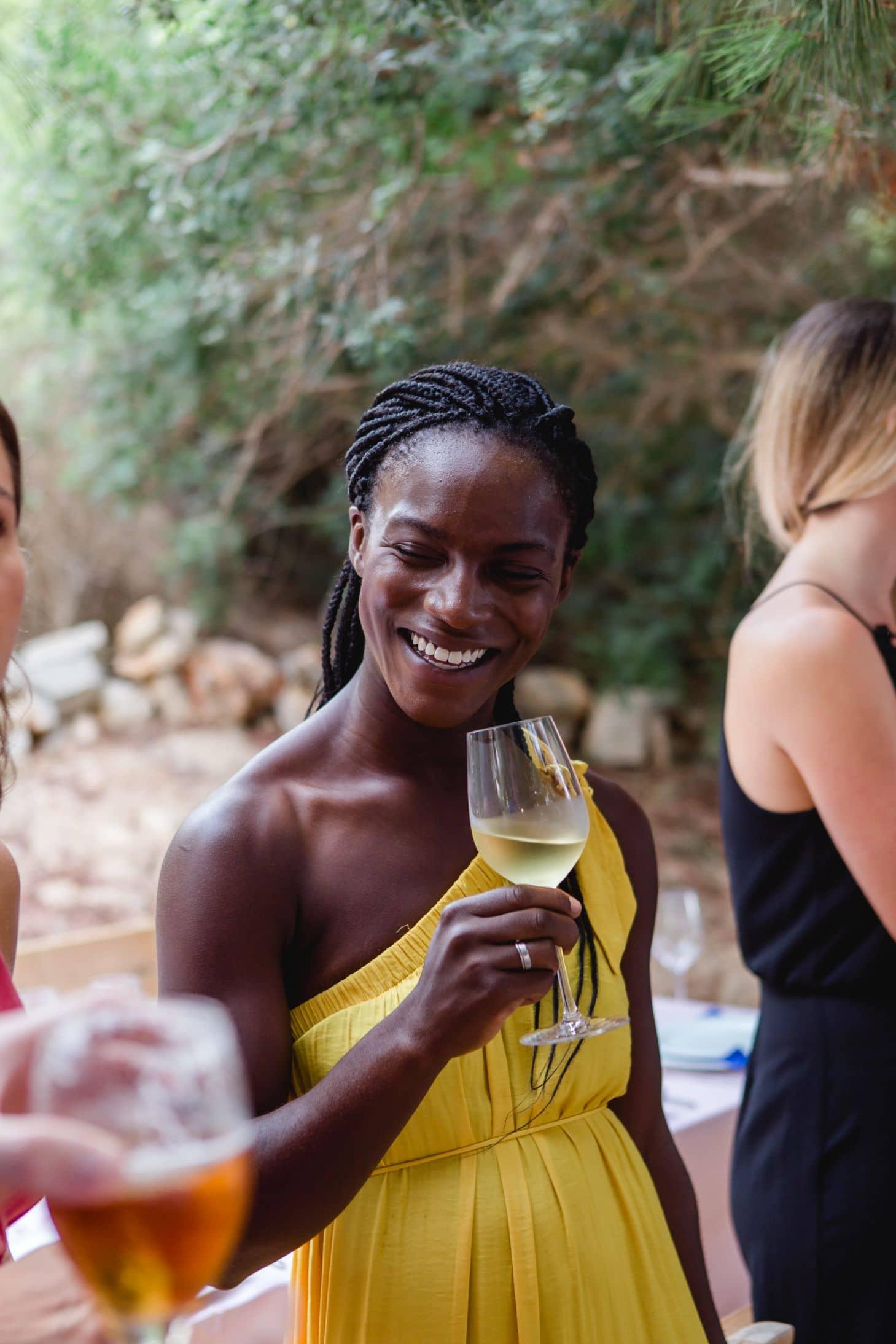 Million Memories_S&J_Hochzeitsfotograf_Mallorca_Spain_Wedding_Spanien Hochzeit_Balearen_Balearic islands_016