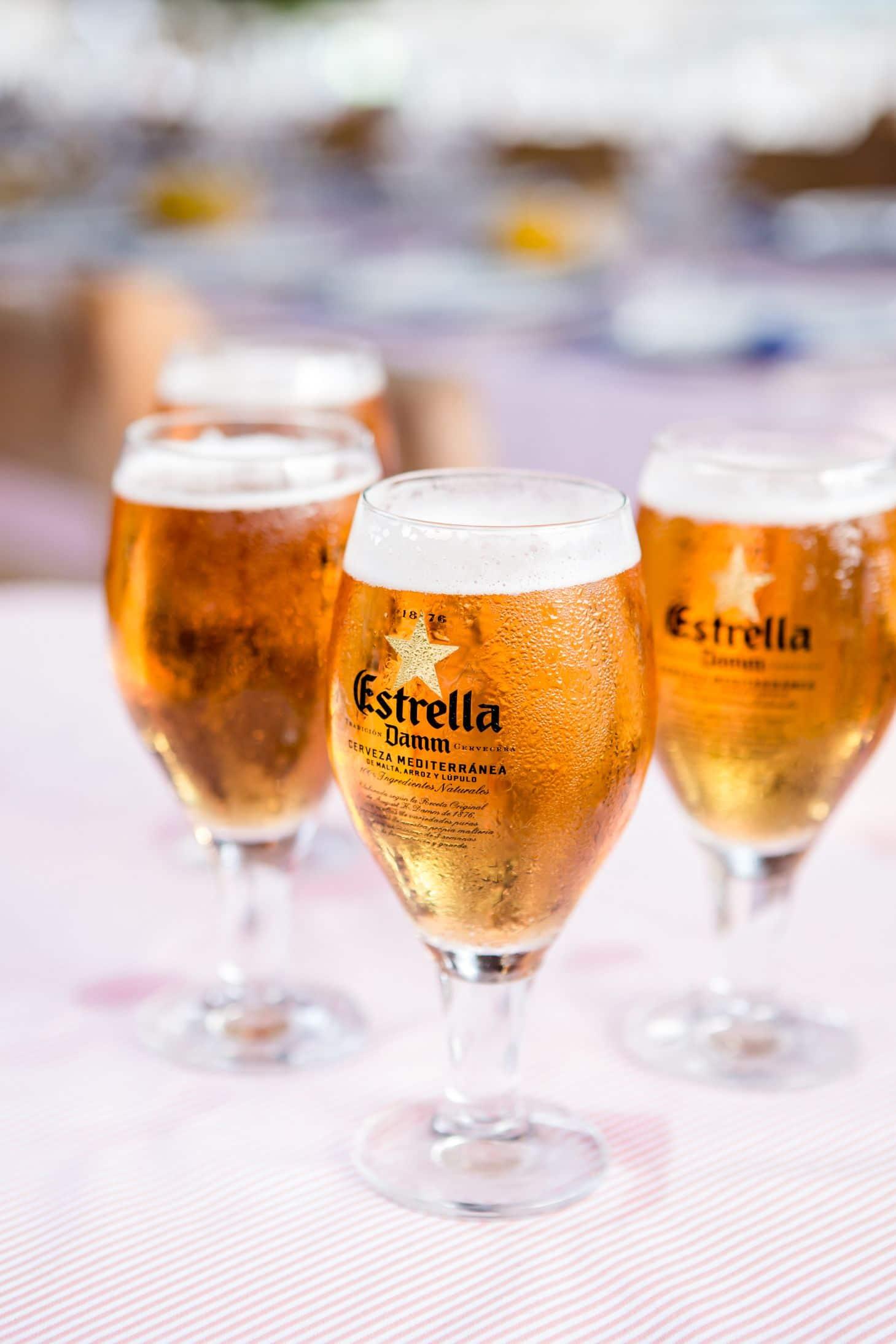 Million Memories_S&J_Hochzeitsfotograf_Mallorca_Spain_Wedding_Spanien Hochzeit_Balearen_Balearic islands_017