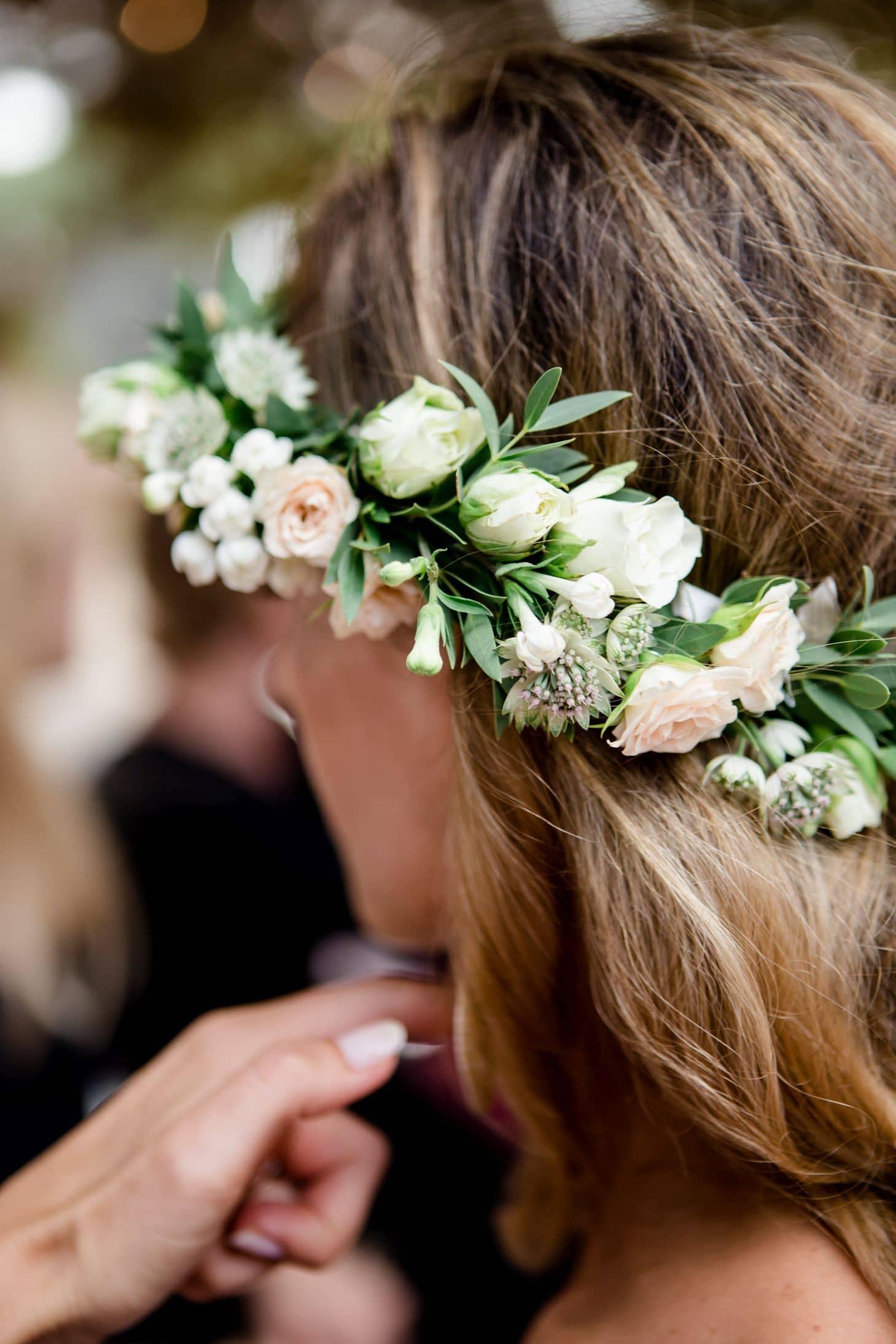 Million Memories_S&J_Hochzeitsfotograf_Mallorca_Spain_Wedding_Spanien Hochzeit_Balearen_Balearic islands_018