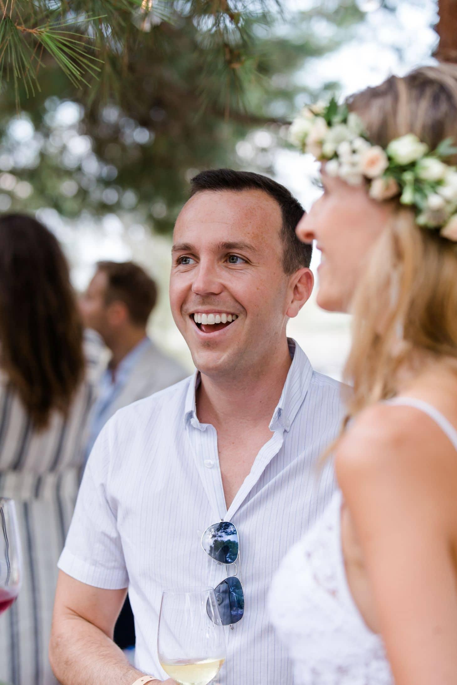 Million Memories_S&J_Hochzeitsfotograf_Mallorca_Spain_Wedding_Spanien Hochzeit_Balearen_Balearic islands_019