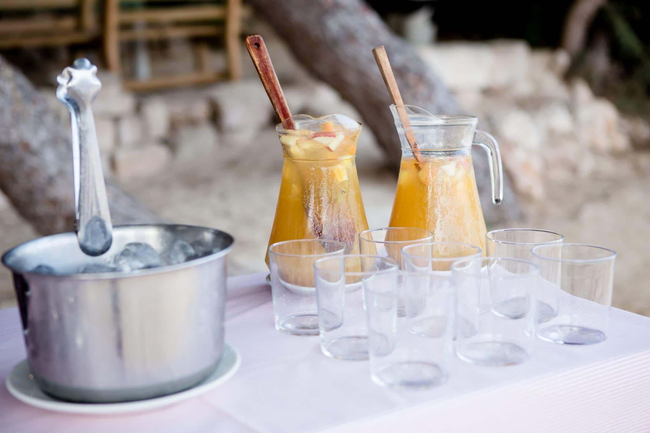 Million Memories_S&J_Hochzeitsfotograf_Mallorca_Spain_Wedding_Spanien Hochzeit_Balearen_Balearic islands_021