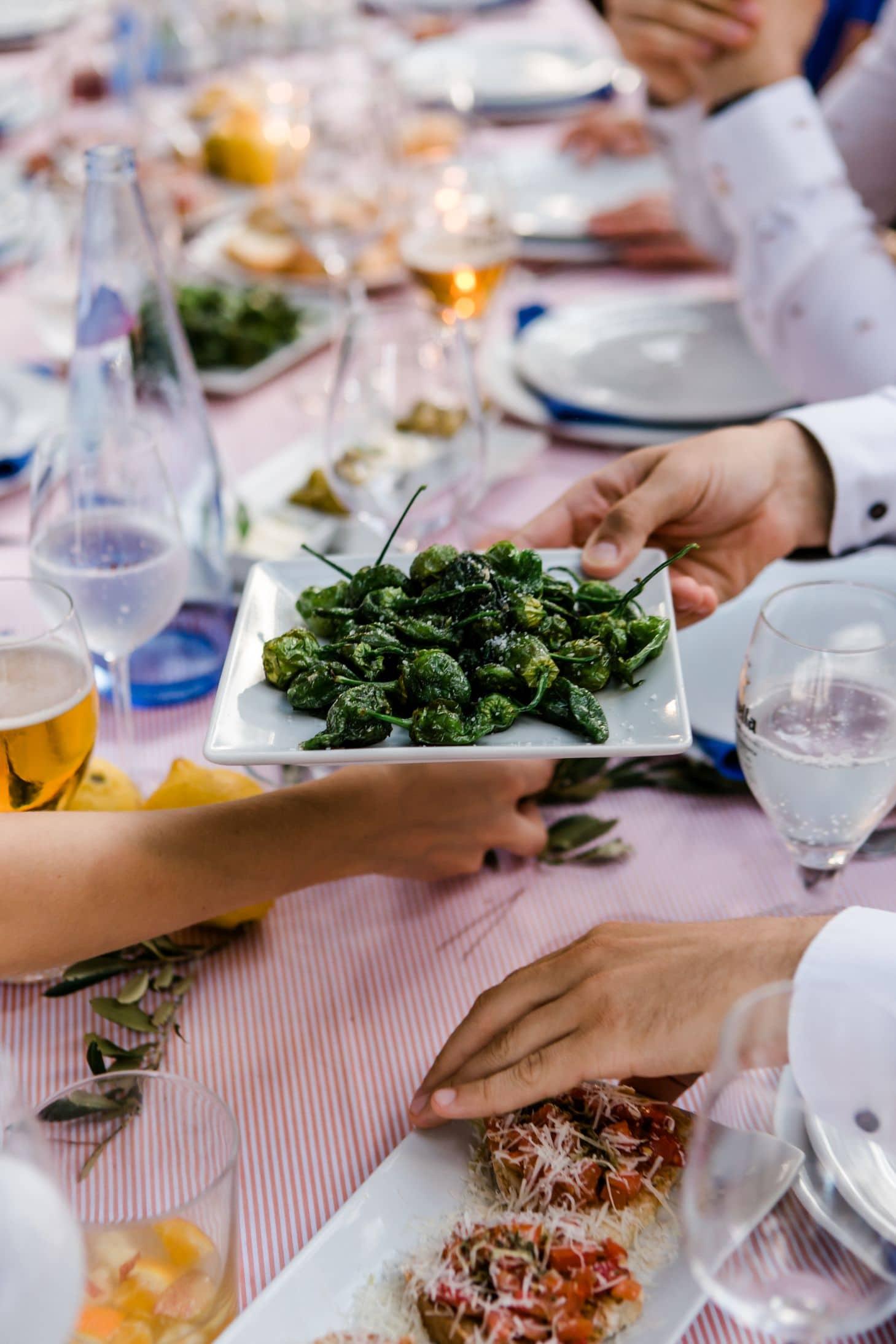 Million Memories_S&J_Hochzeitsfotograf_Mallorca_Spain_Wedding_Spanien Hochzeit_Balearen_Balearic islands_031