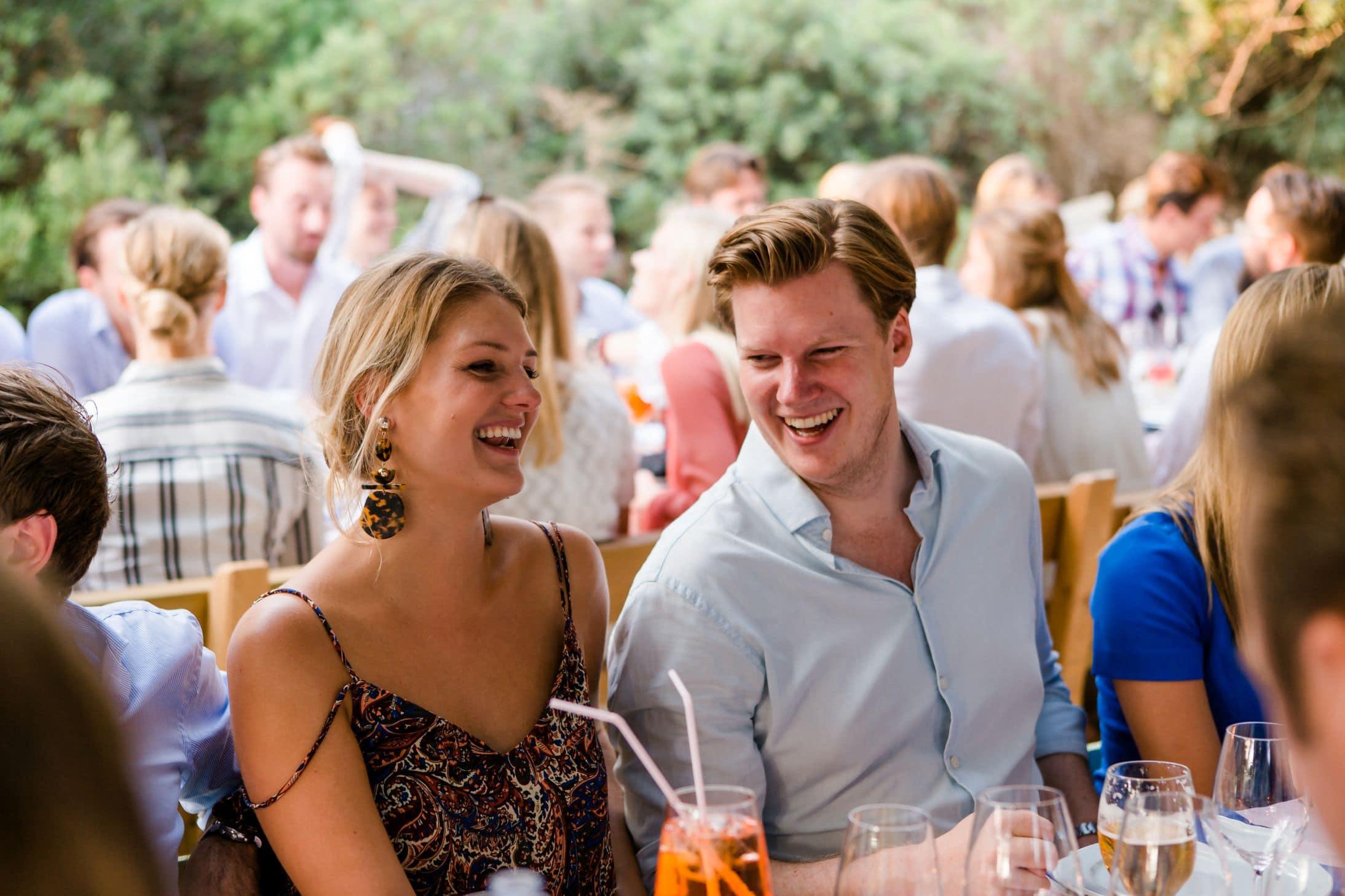Million Memories_S&J_Hochzeitsfotograf_Mallorca_Spain_Wedding_Spanien Hochzeit_Balearen_Balearic islands_032