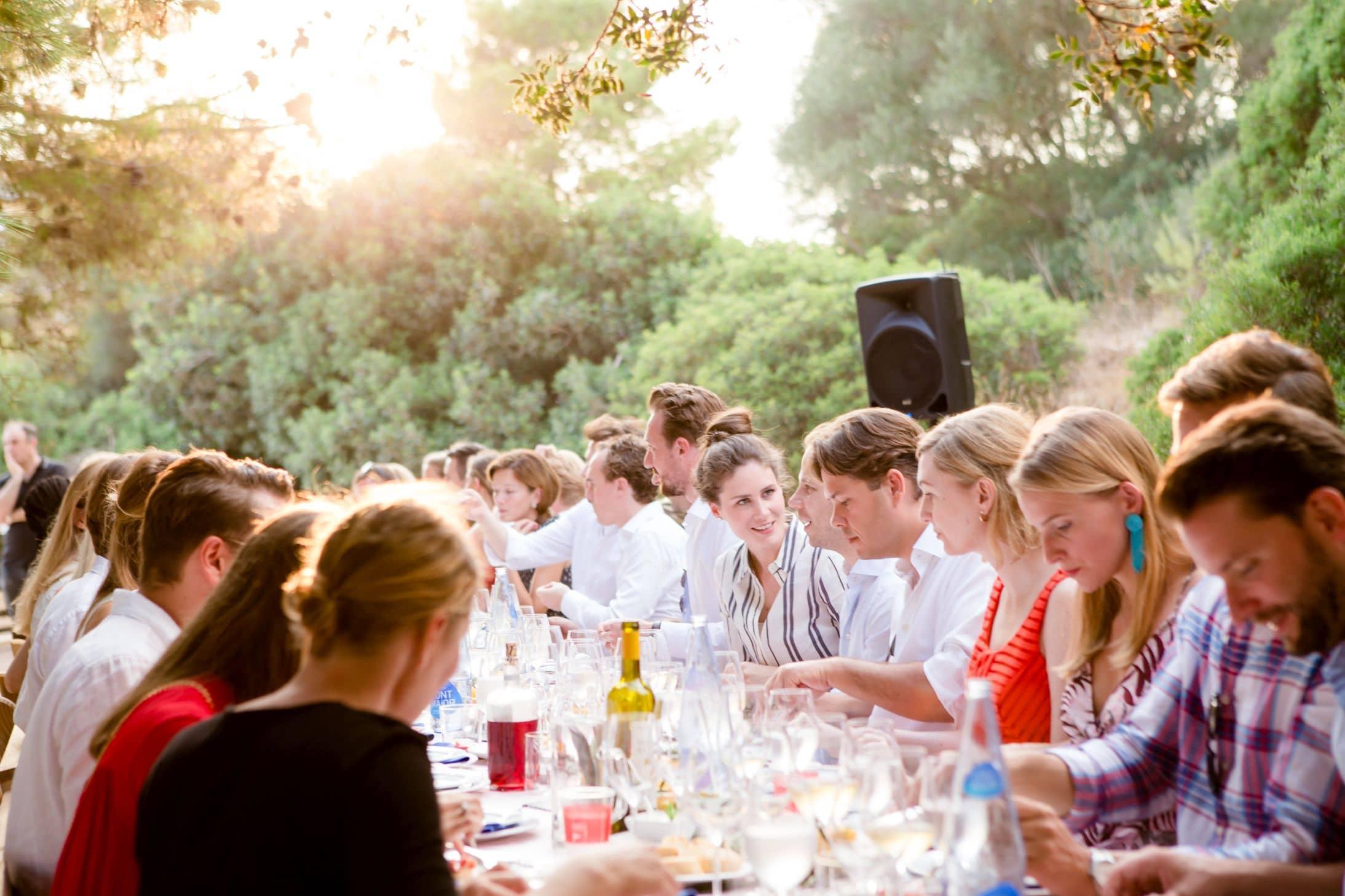 Million Memories_S&J_Hochzeitsfotograf_Mallorca_Spain_Wedding_Spanien Hochzeit_Balearen_Balearic islands_033
