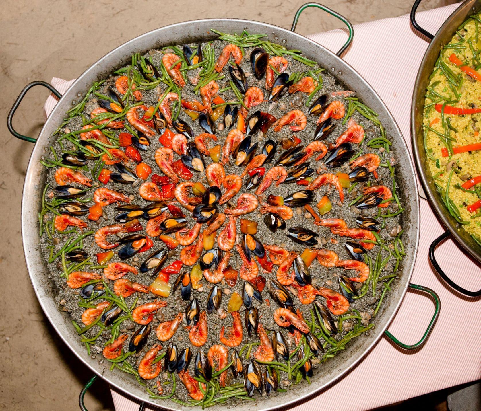 Million Memories_S&J_Hochzeitsfotograf_Mallorca_Spain_Wedding_Spanien Hochzeit_Balearen_Balearic islands_034