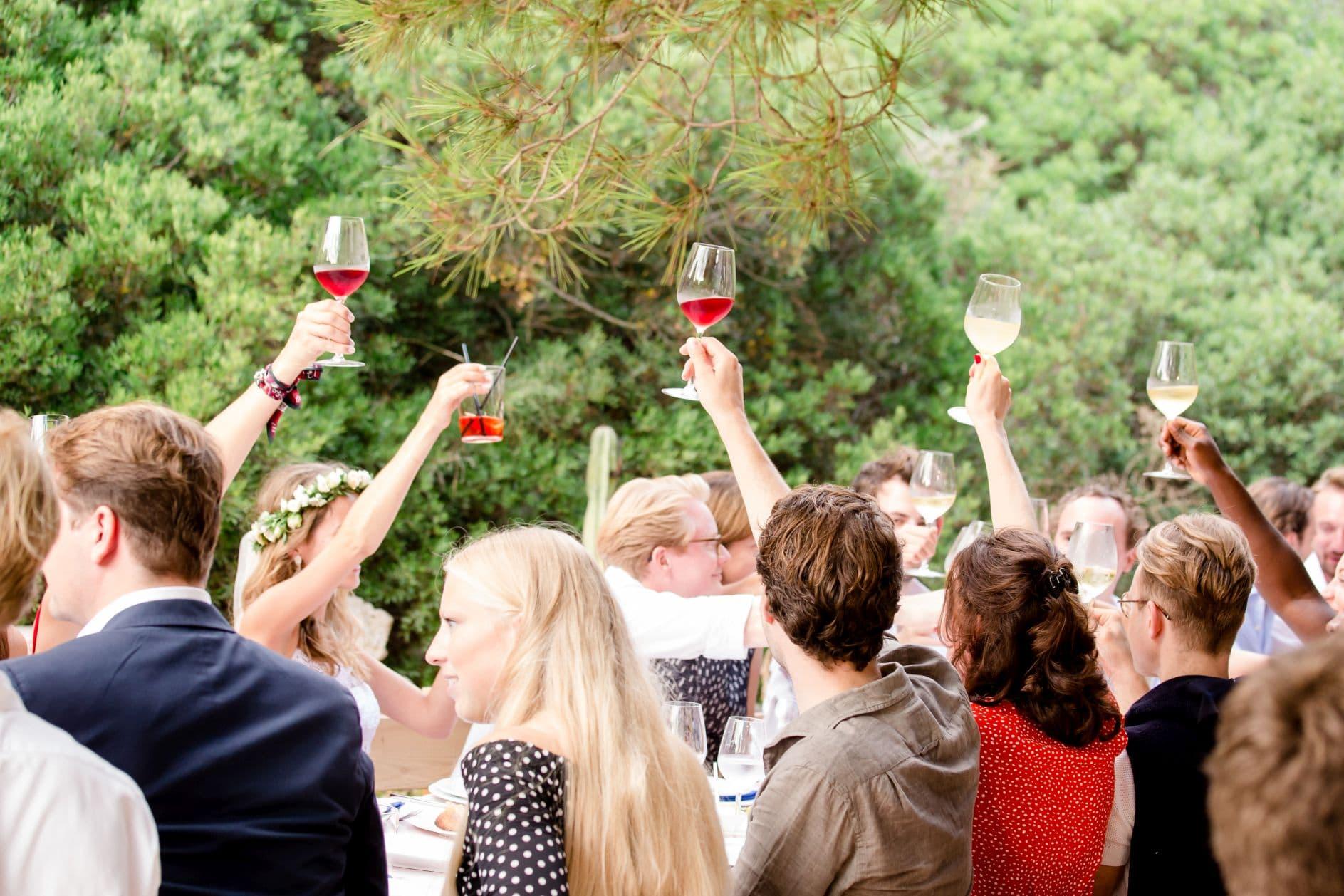 Million Memories_S&J_Hochzeitsfotograf_Mallorca_Spain_Wedding_Spanien Hochzeit_Balearen_Balearic islands_036