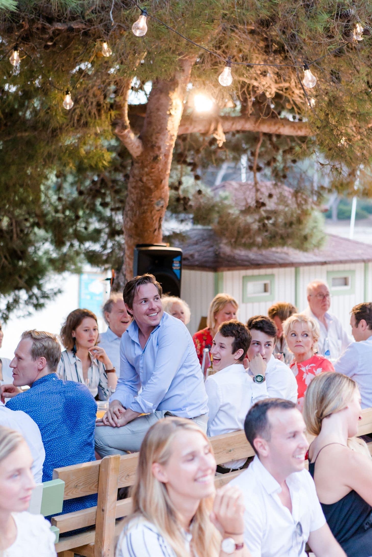 Million Memories_S&J_Hochzeitsfotograf_Mallorca_Spain_Wedding_Spanien Hochzeit_Balearen_Balearic islands_041