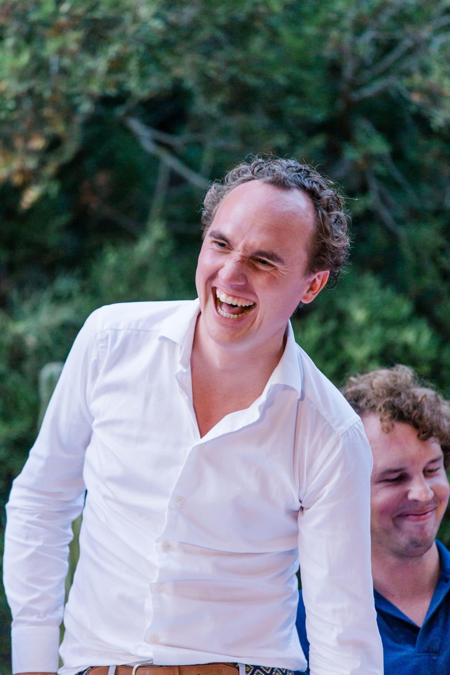 Million Memories_S&J_Hochzeitsfotograf_Mallorca_Spain_Wedding_Spanien Hochzeit_Balearen_Balearic islands_042