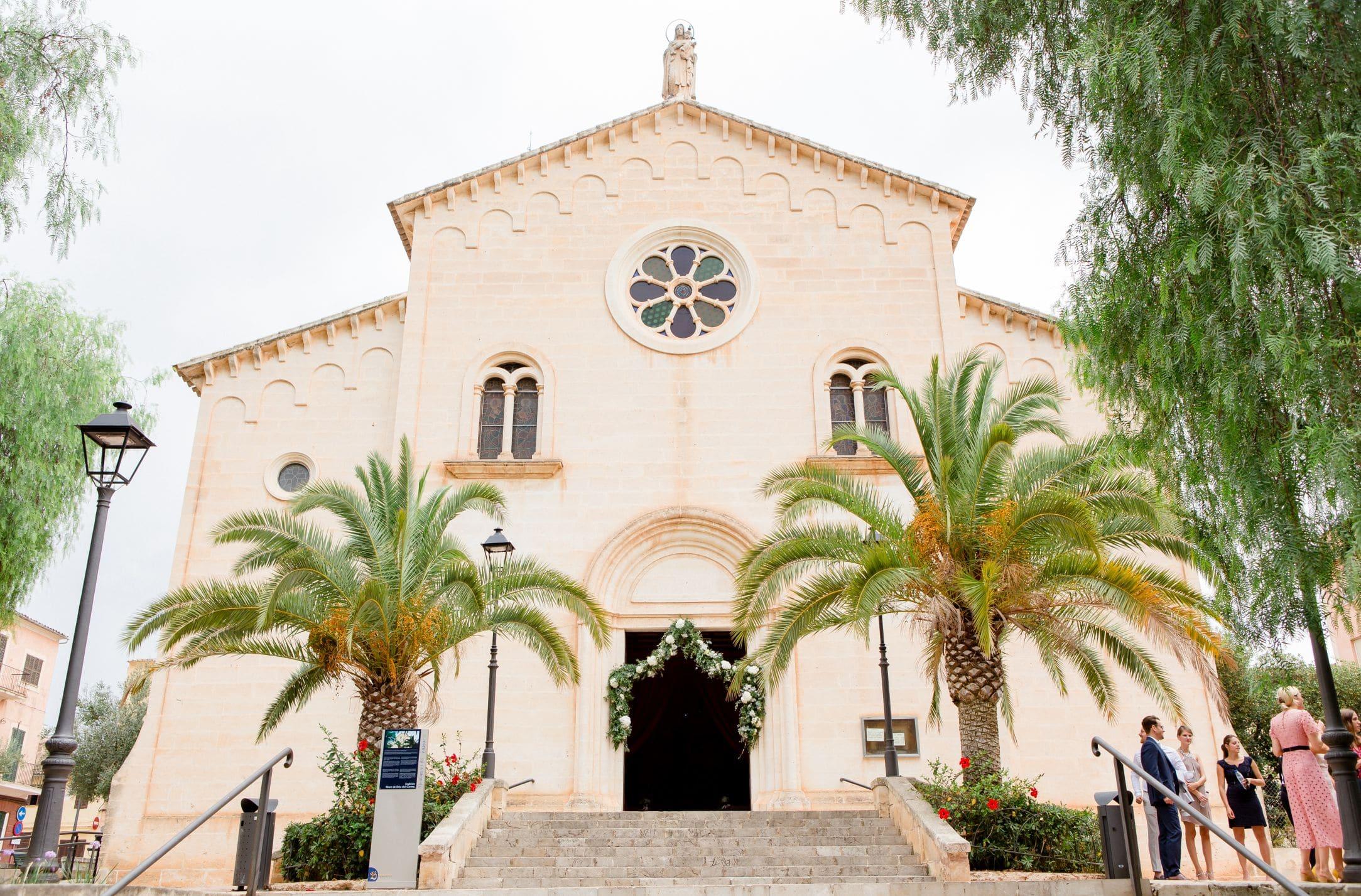 Million Memories_S&J_Hochzeitsfotograf_Mallorca_Spain_Wedding_Spanien Hochzeit_Balearen_Balearic islands_050