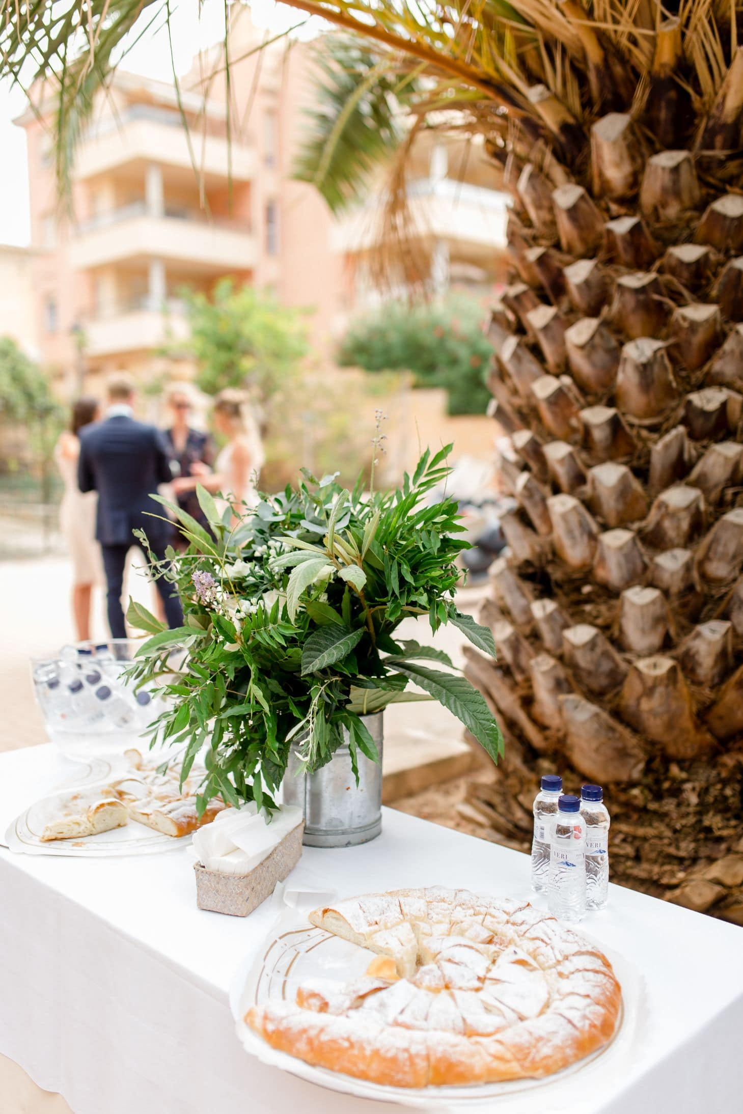 Million Memories_S&J_Hochzeitsfotograf_Mallorca_Spain_Wedding_Spanien Hochzeit_Balearen_Balearic islands_051