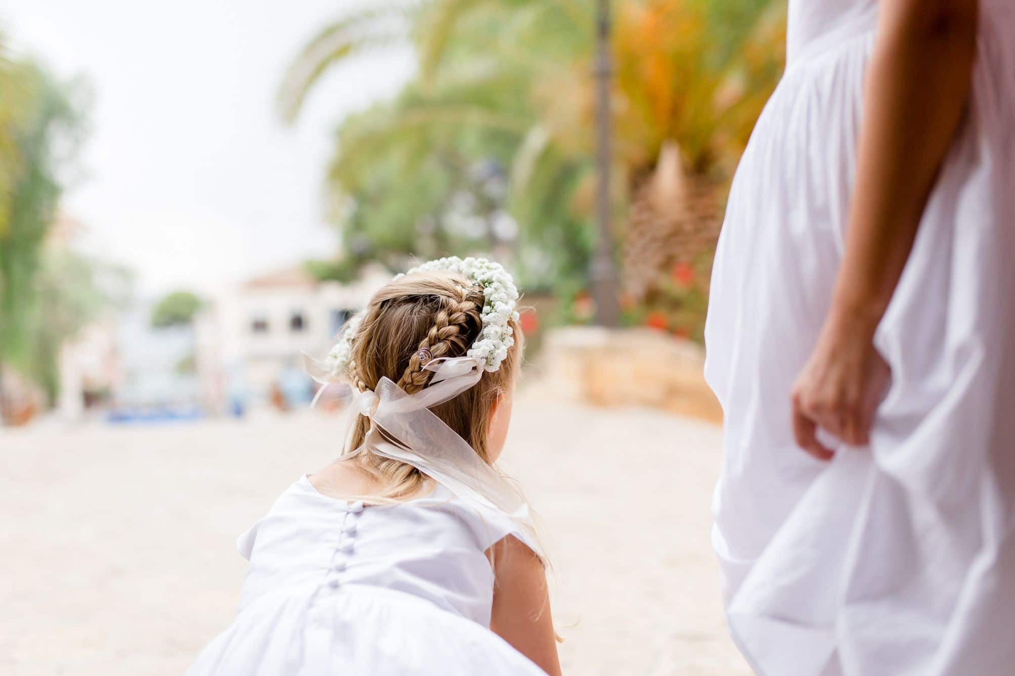 Million Memories_S&J_Hochzeitsfotograf_Mallorca_Spain_Wedding_Spanien Hochzeit_Balearen_Balearic islands_053