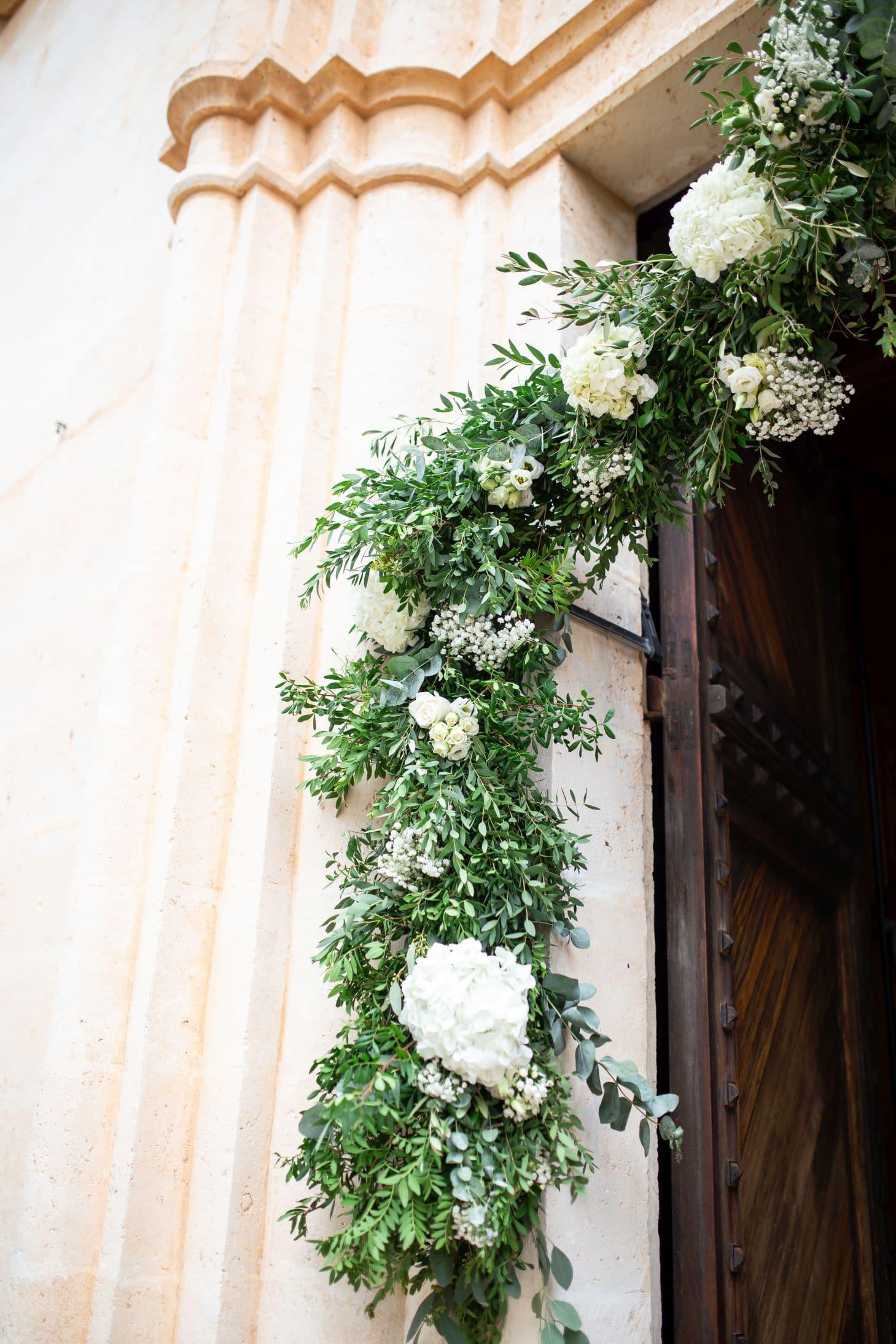 Million Memories_S&J_Hochzeitsfotograf_Mallorca_Spain_Wedding_Spanien Hochzeit_Balearen_Balearic islands_054