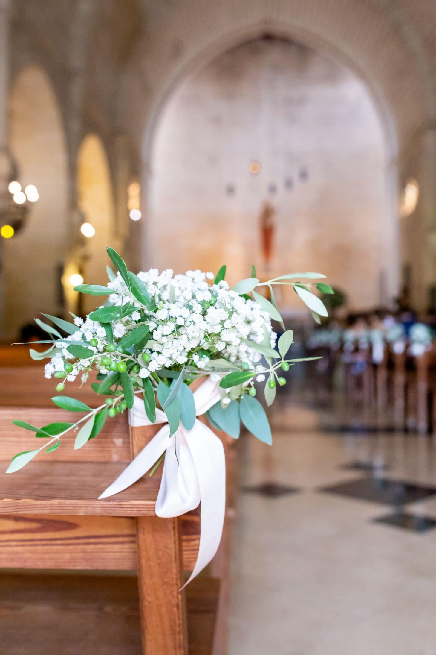 Million Memories_S&J_Hochzeitsfotograf_Mallorca_Spain_Wedding_Spanien Hochzeit_Balearen_Balearic islands_057