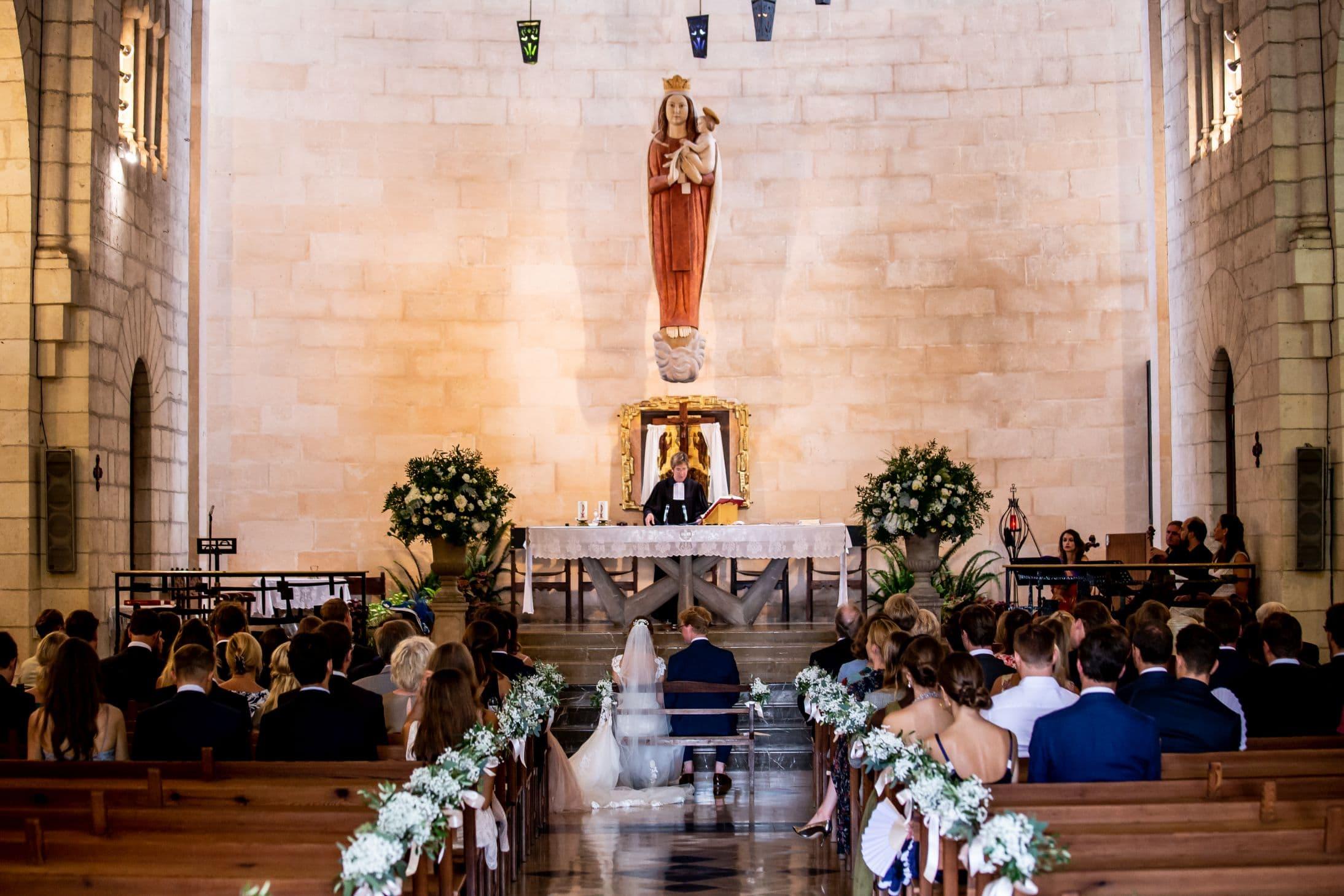 Million Memories_S&J_Hochzeitsfotograf_Mallorca_Spain_Wedding_Spanien Hochzeit_Balearen_Balearic islands_060